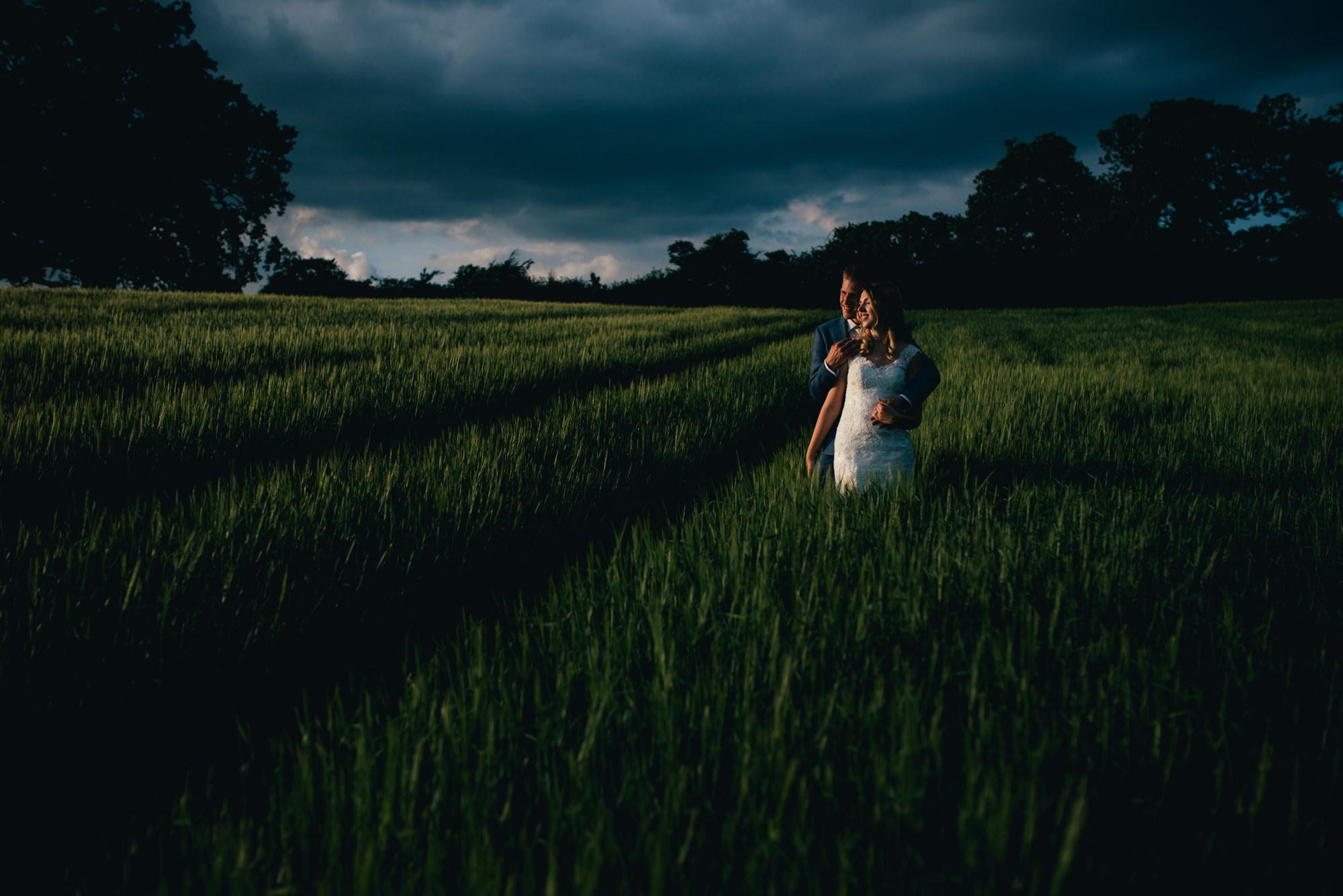 Gaynes Park Wedding Photographer-131