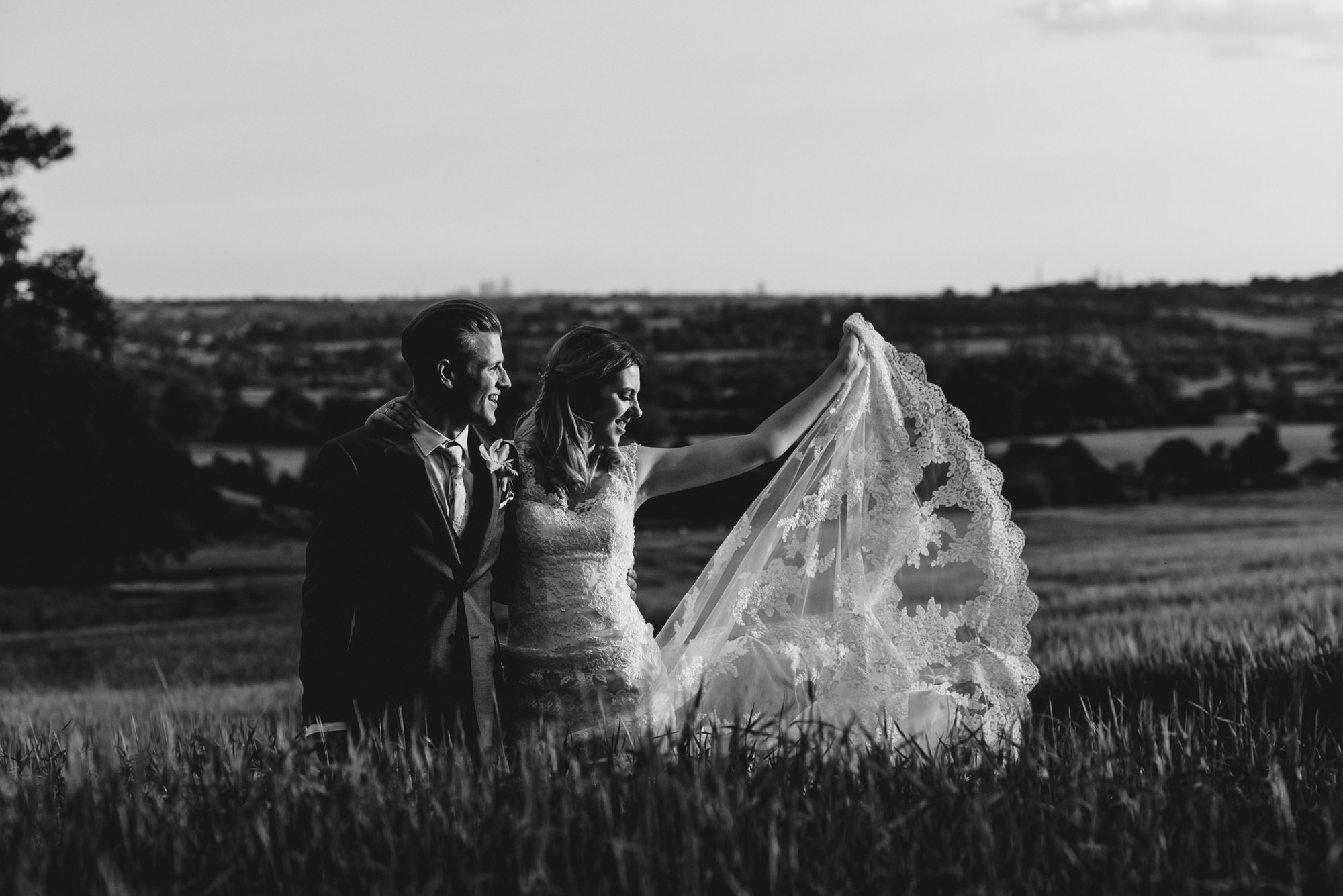 Gaynes Park Wedding Photographer-133