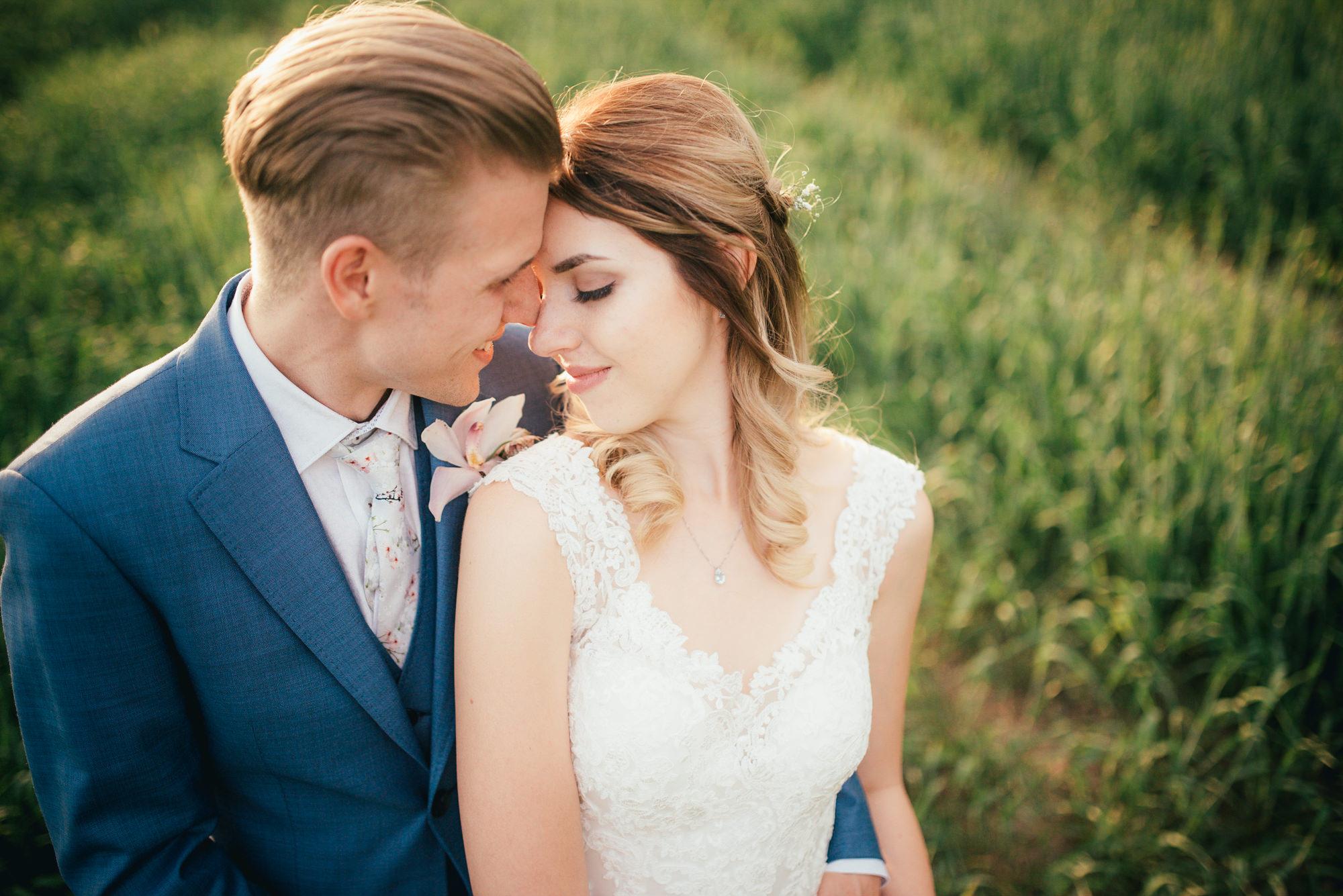 Gaynes Park Wedding Photographer-134