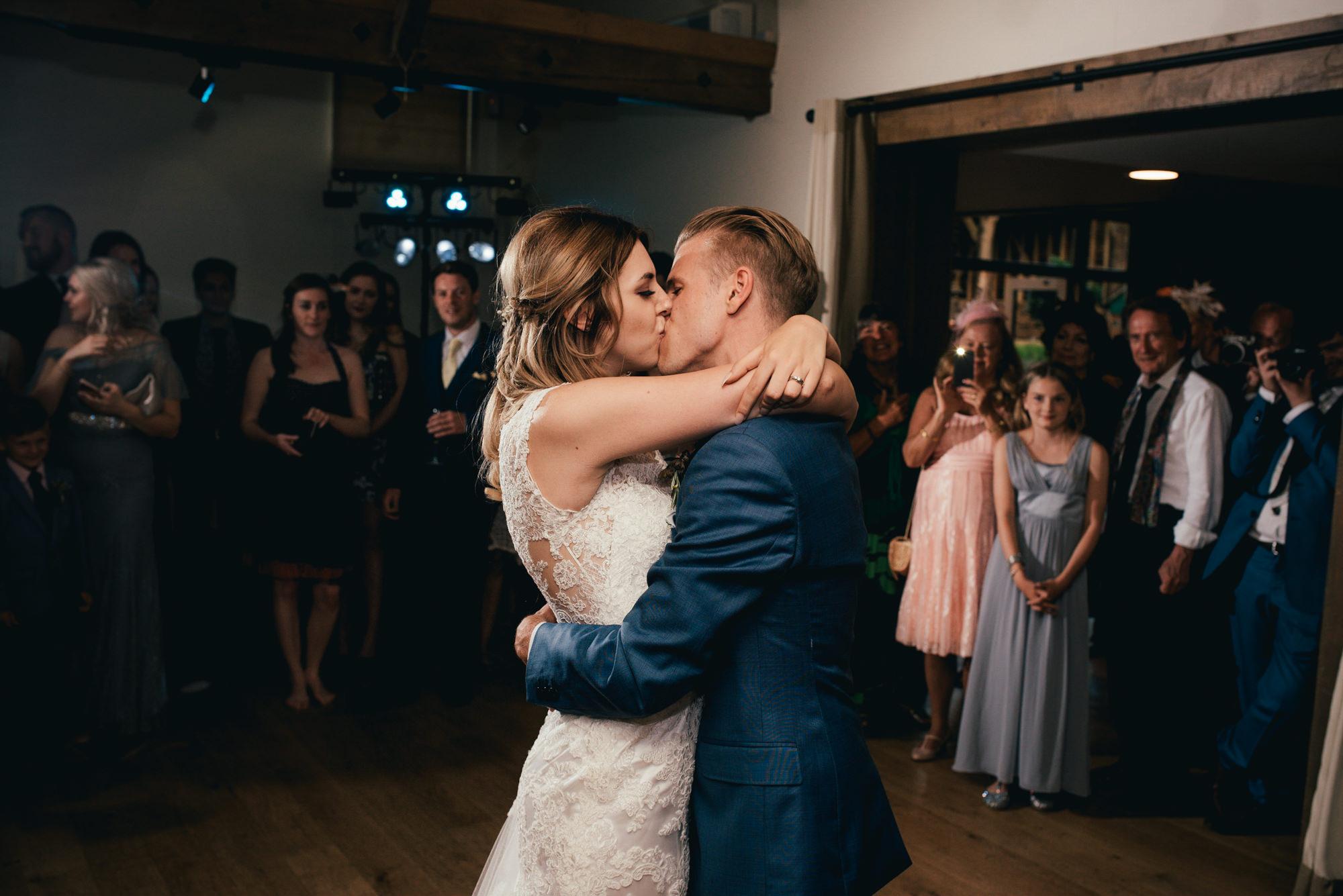 Gaynes Park Wedding Photographer-137