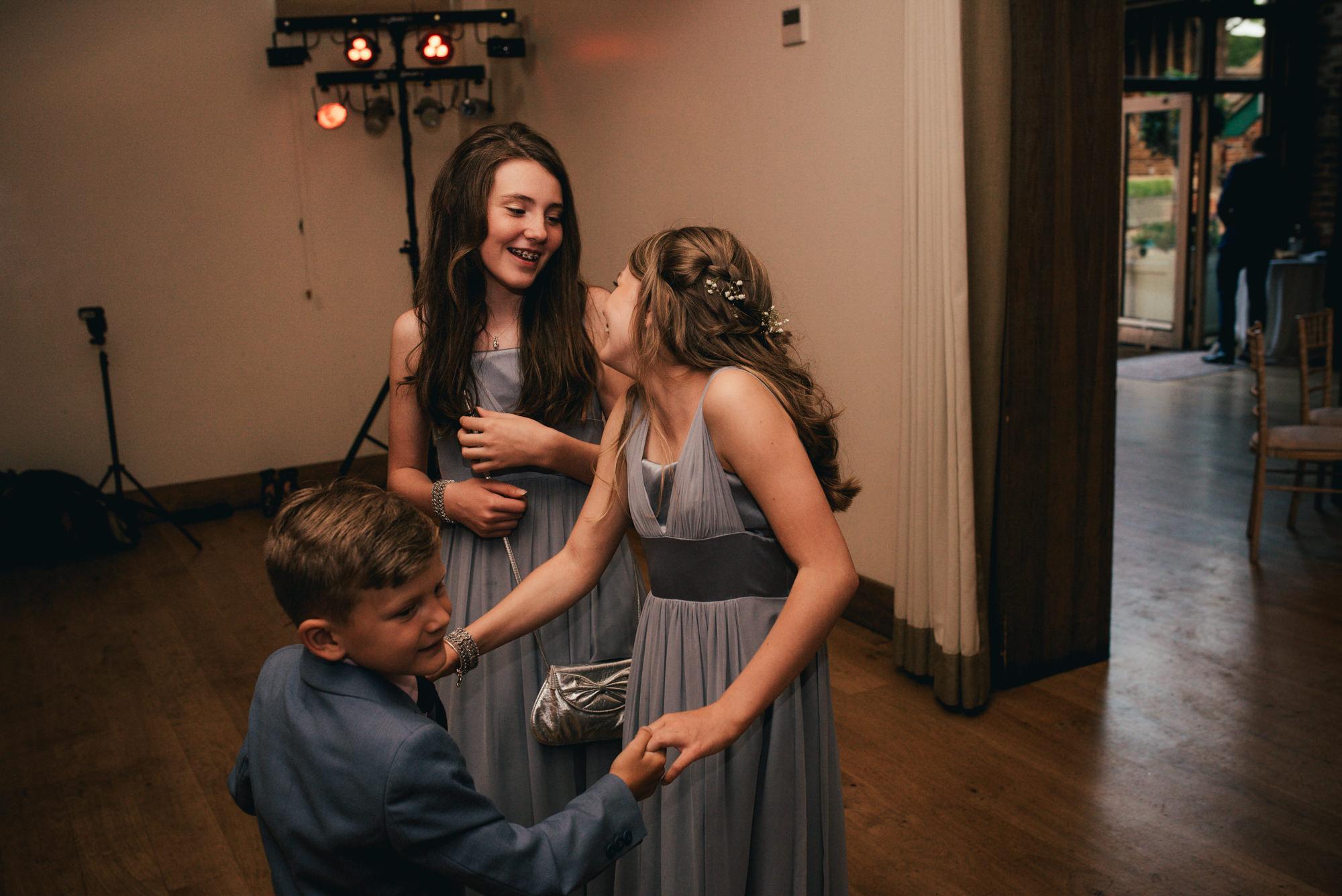 Gaynes Park Wedding Photographer-143