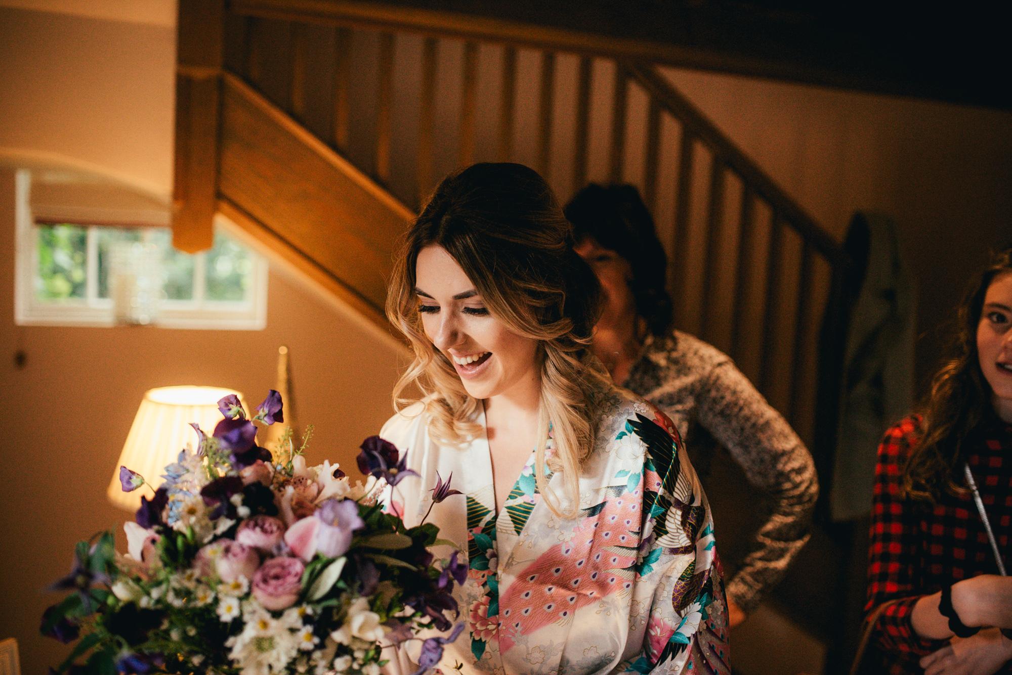 Gaynes Park Wedding Photographer-19