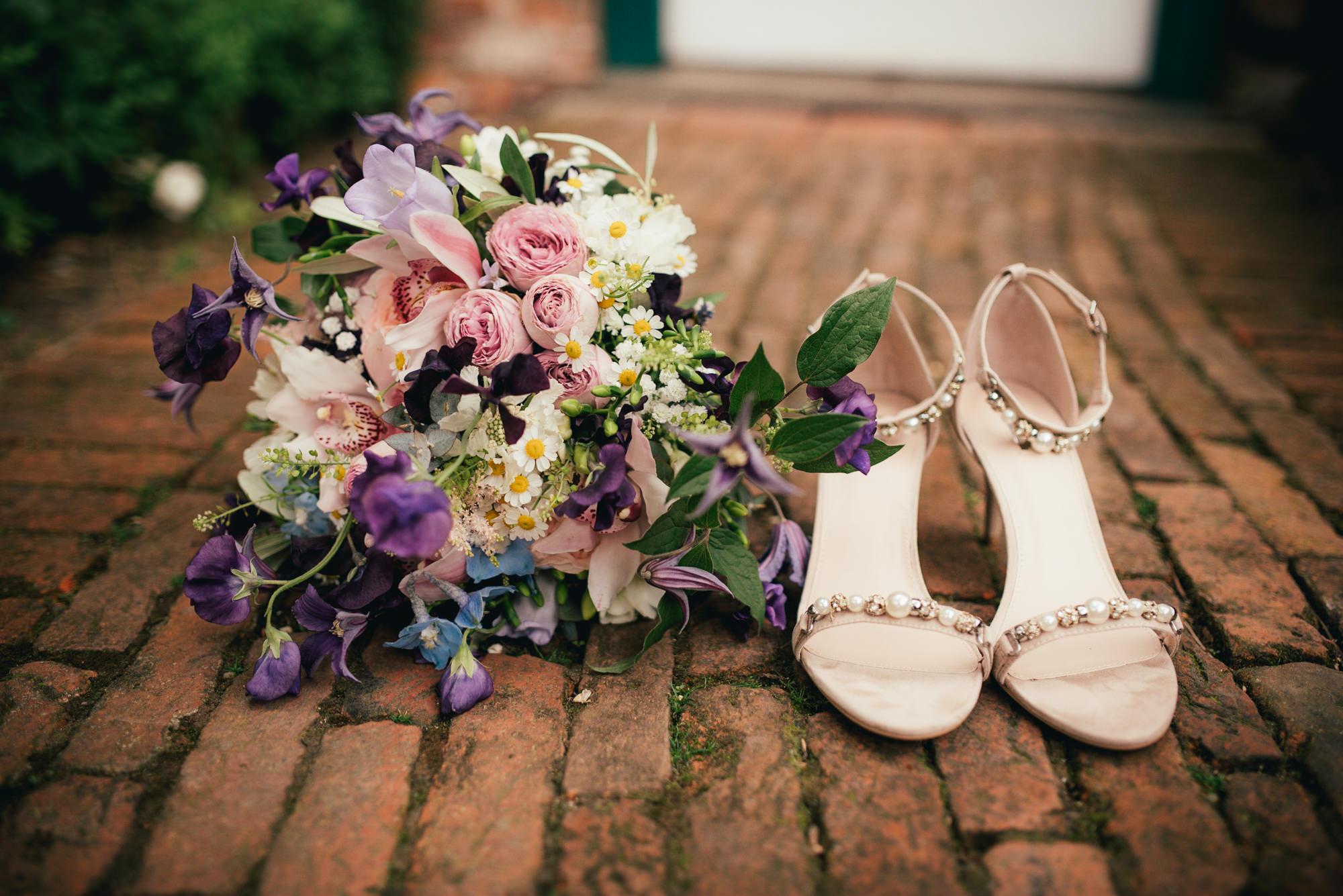 Gaynes Park Wedding Photographer-37