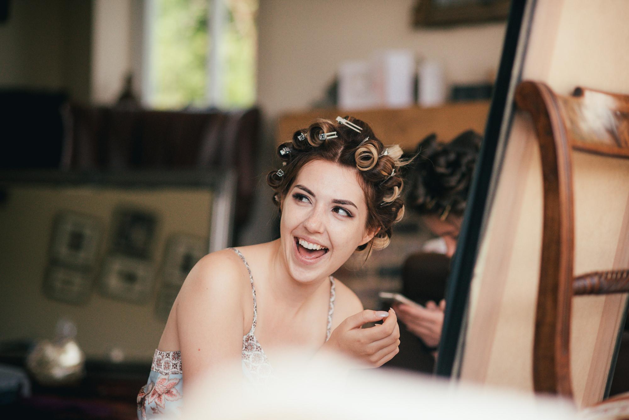 Gaynes Park Wedding Photographer-4