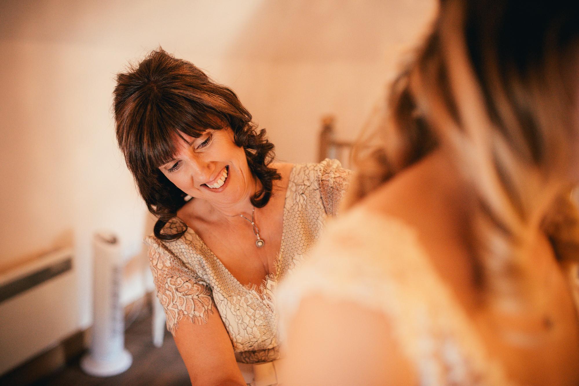 Gaynes Park Wedding Photographer-42