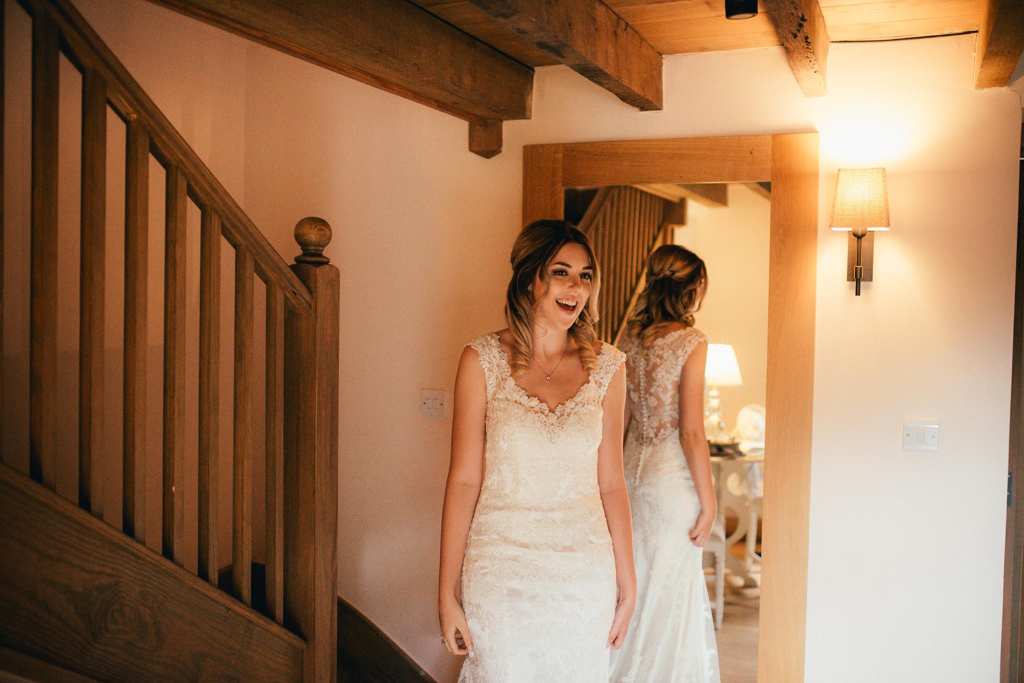 Gaynes Park Wedding Photographer-44