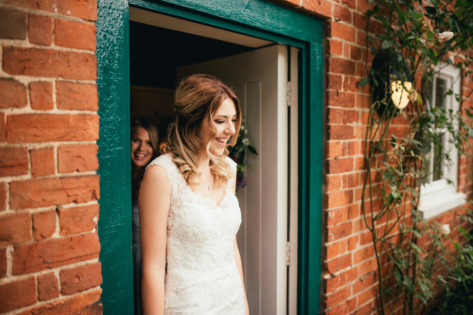 Gaynes Park Wedding Photographer-48