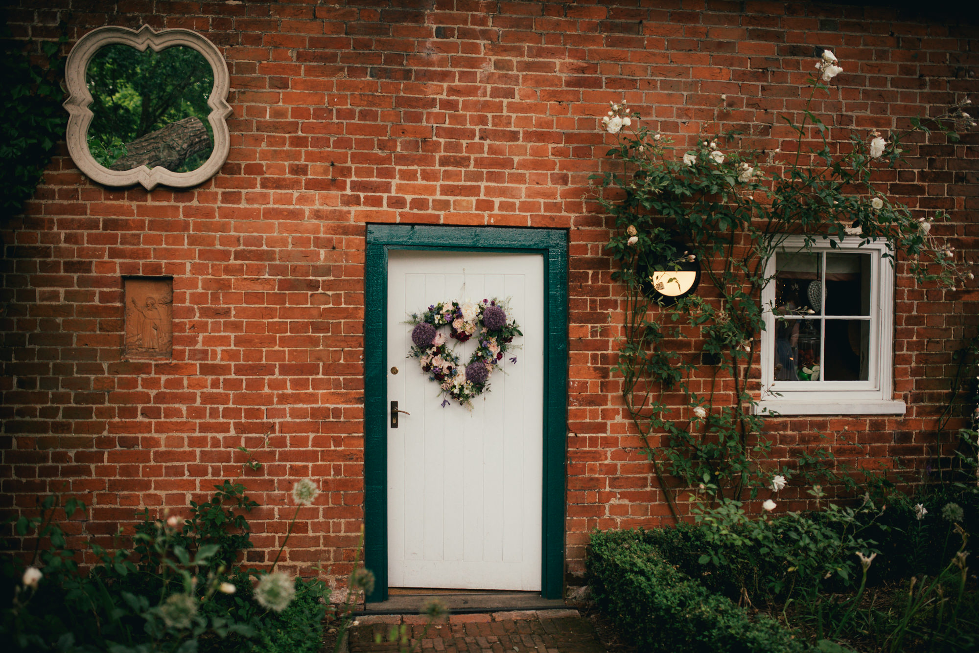 Gaynes Park Wedding Photographer-50
