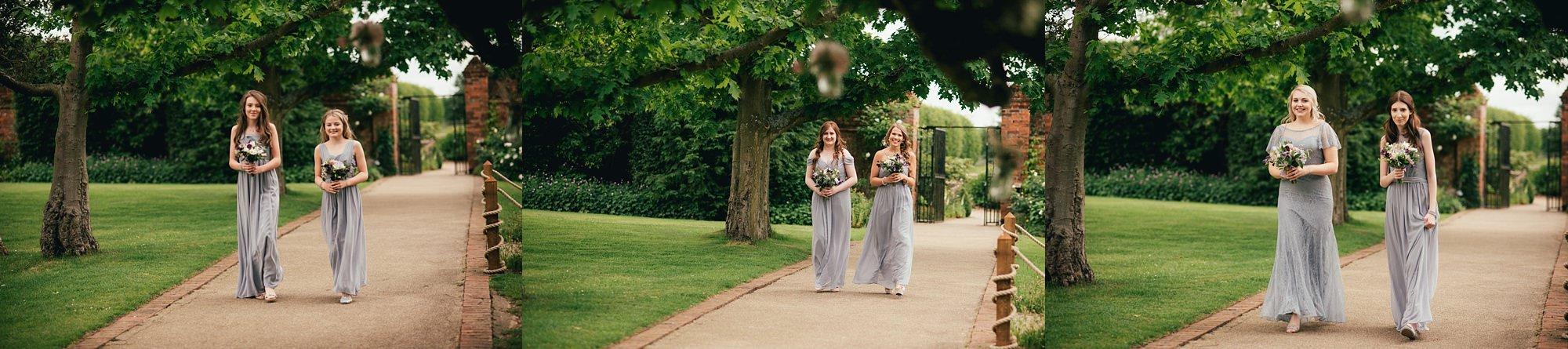 Gaynes Park Wedding Photographer-55