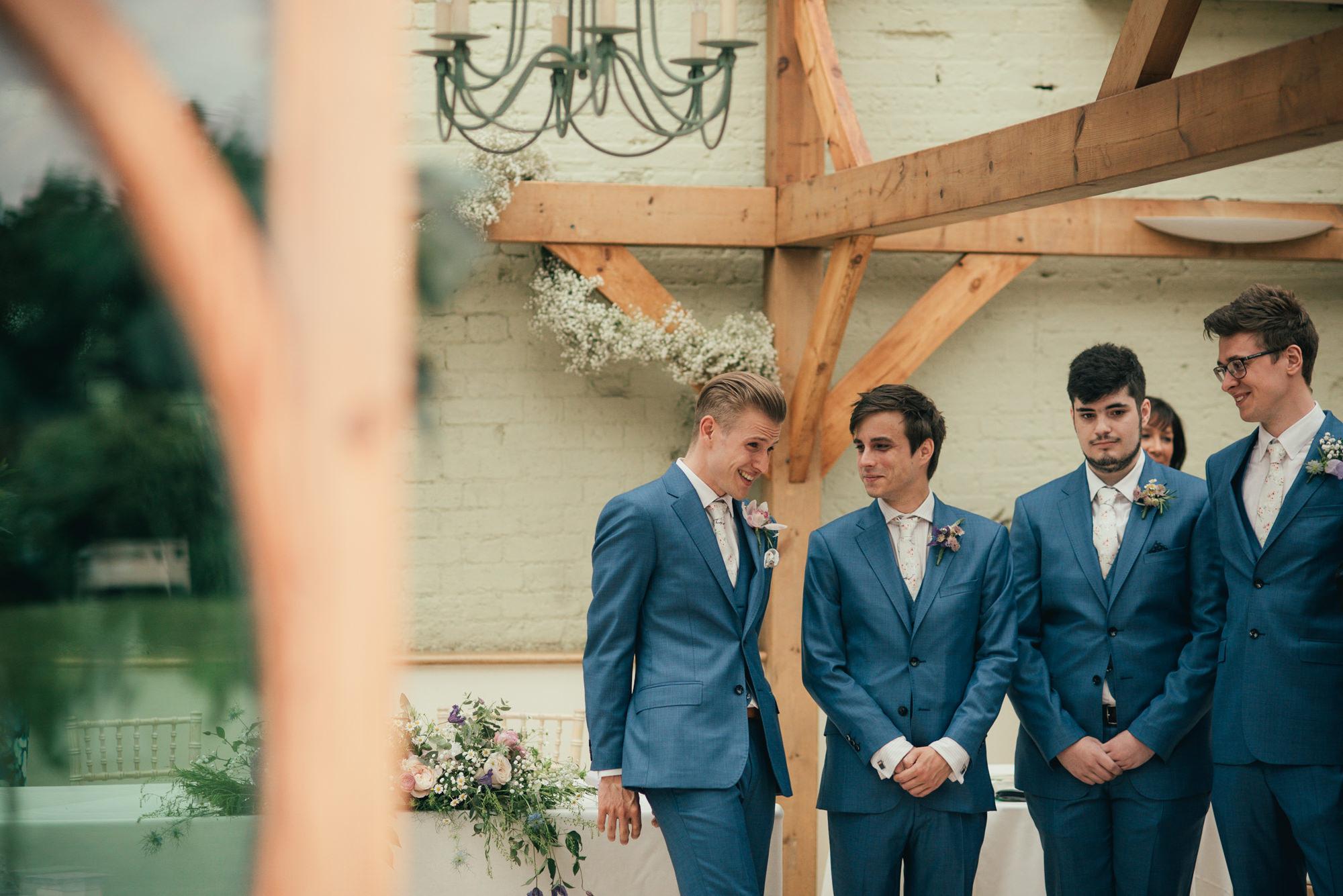Gaynes Park Wedding Photographer-60