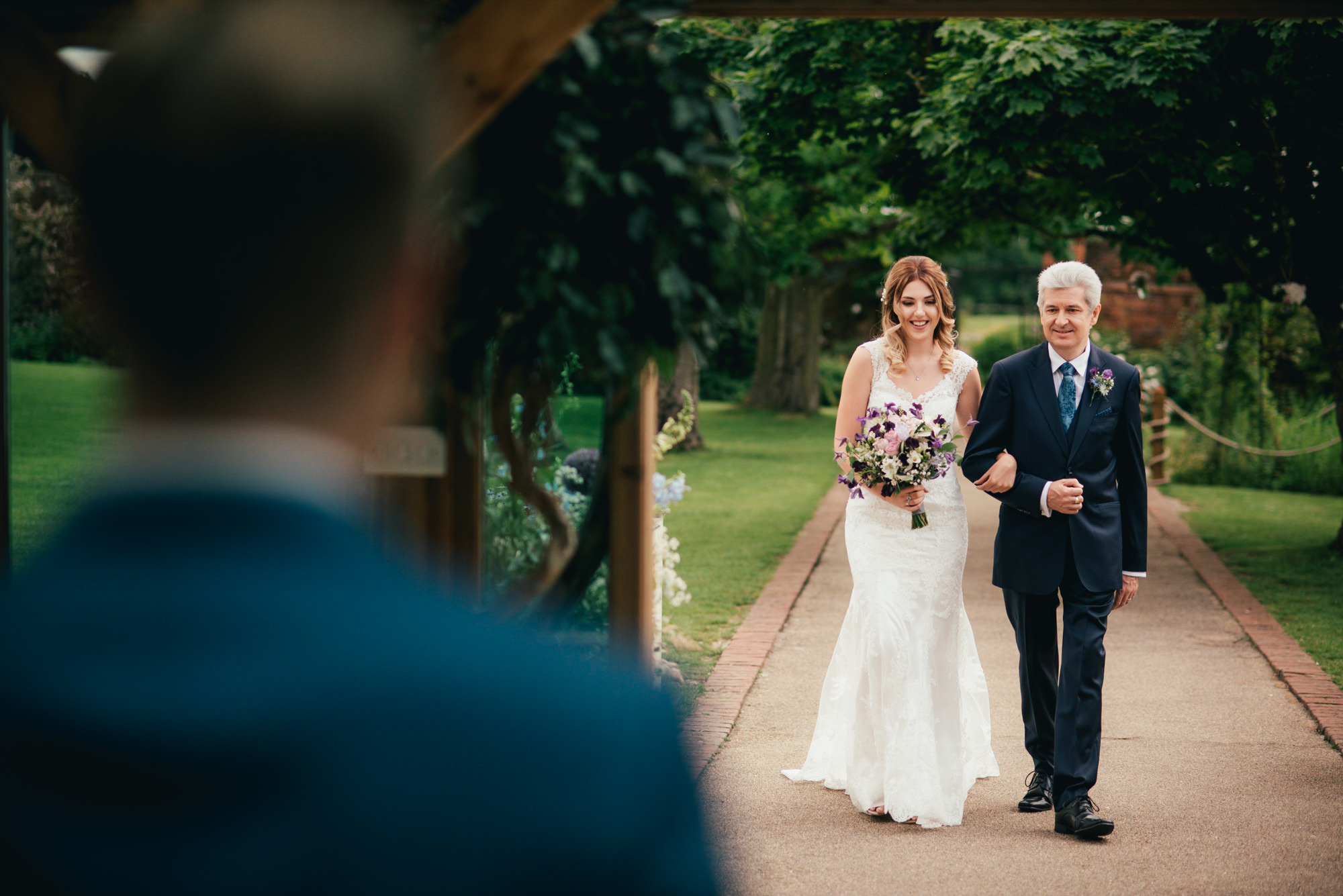 Gaynes Park Wedding Photographer-62