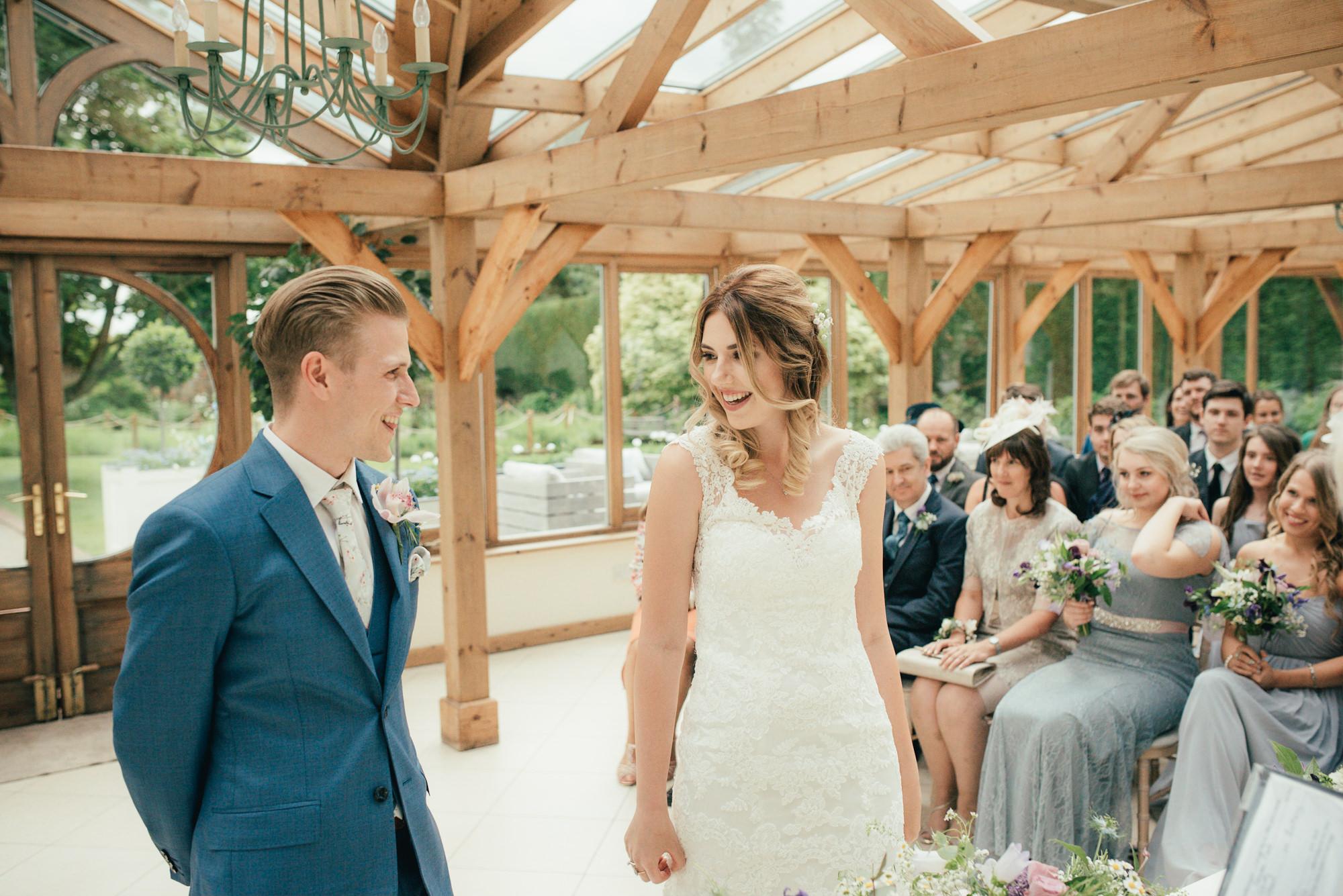 Gaynes Park Wedding Photographer-64