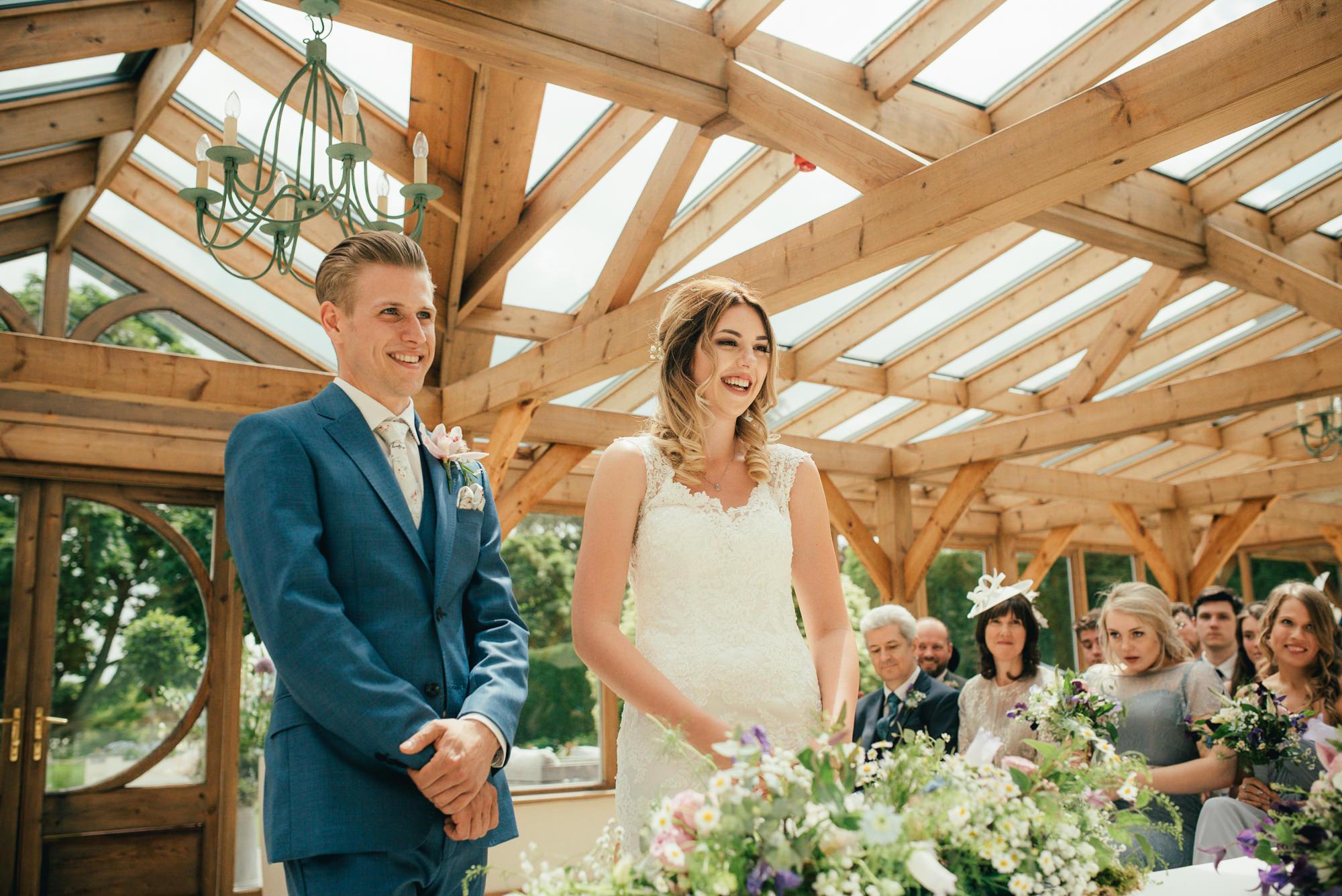 Gaynes Park Wedding Photographer-65