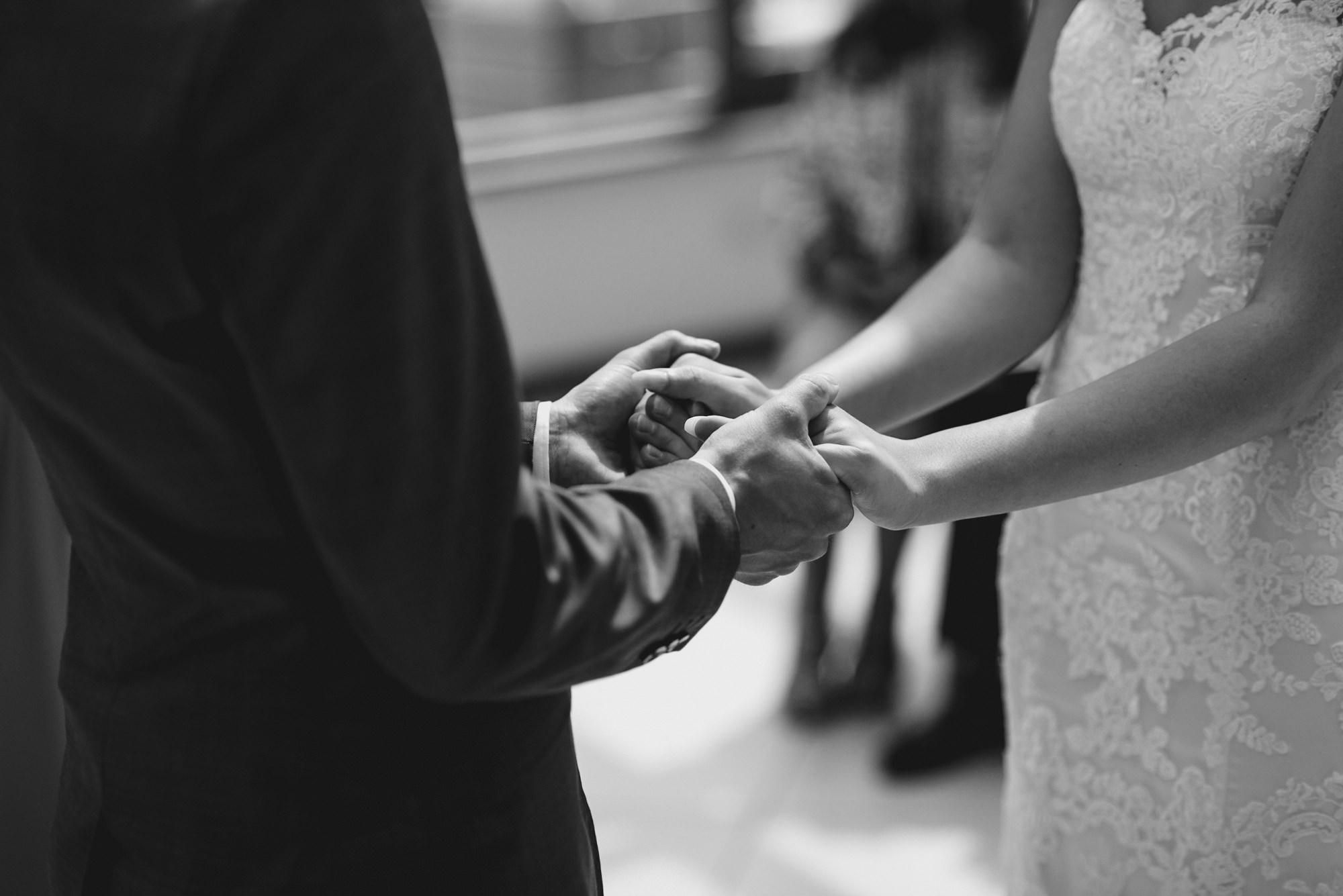 Gaynes Park Wedding Photographer-70