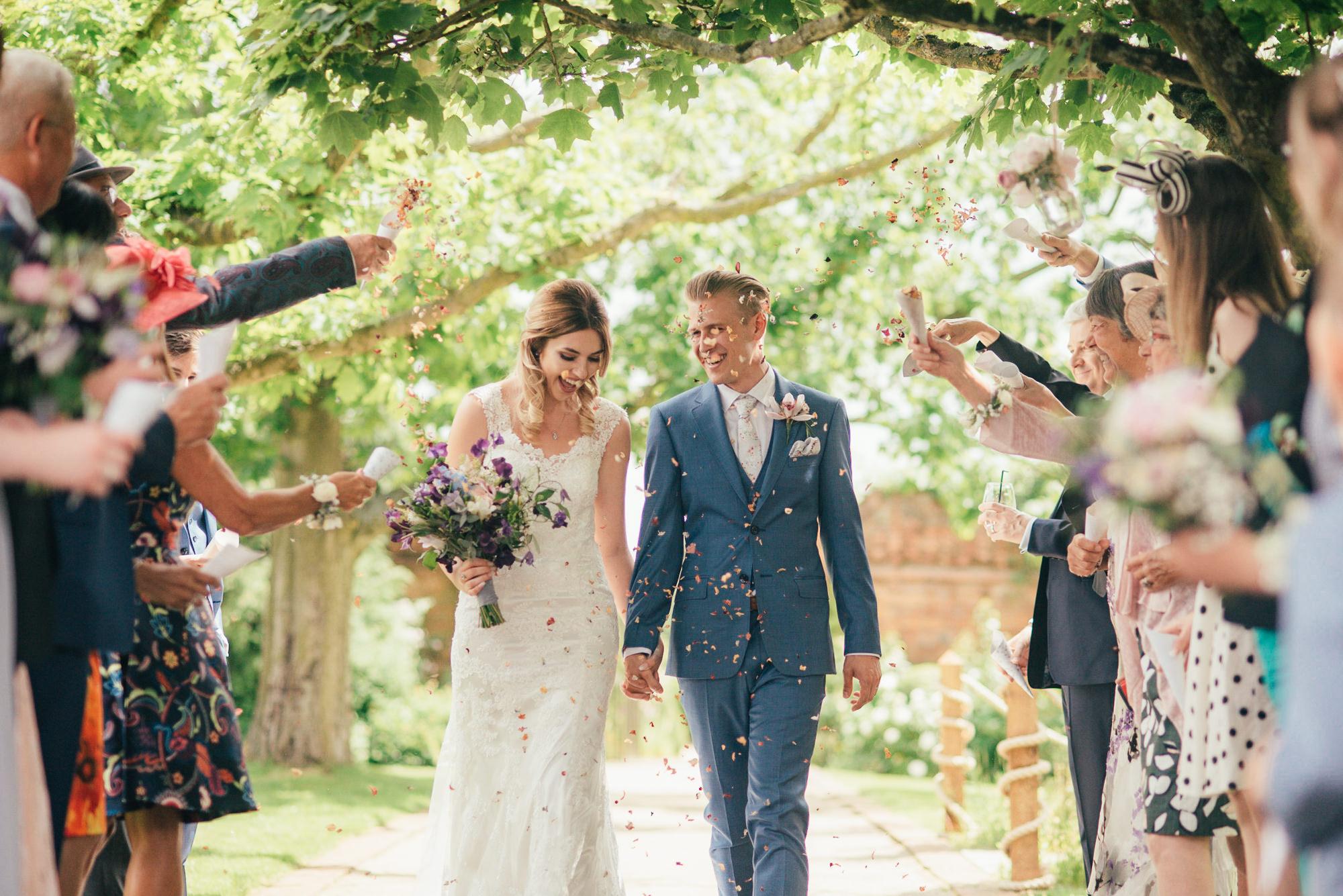 Gaynes Park Wedding Photographer-86