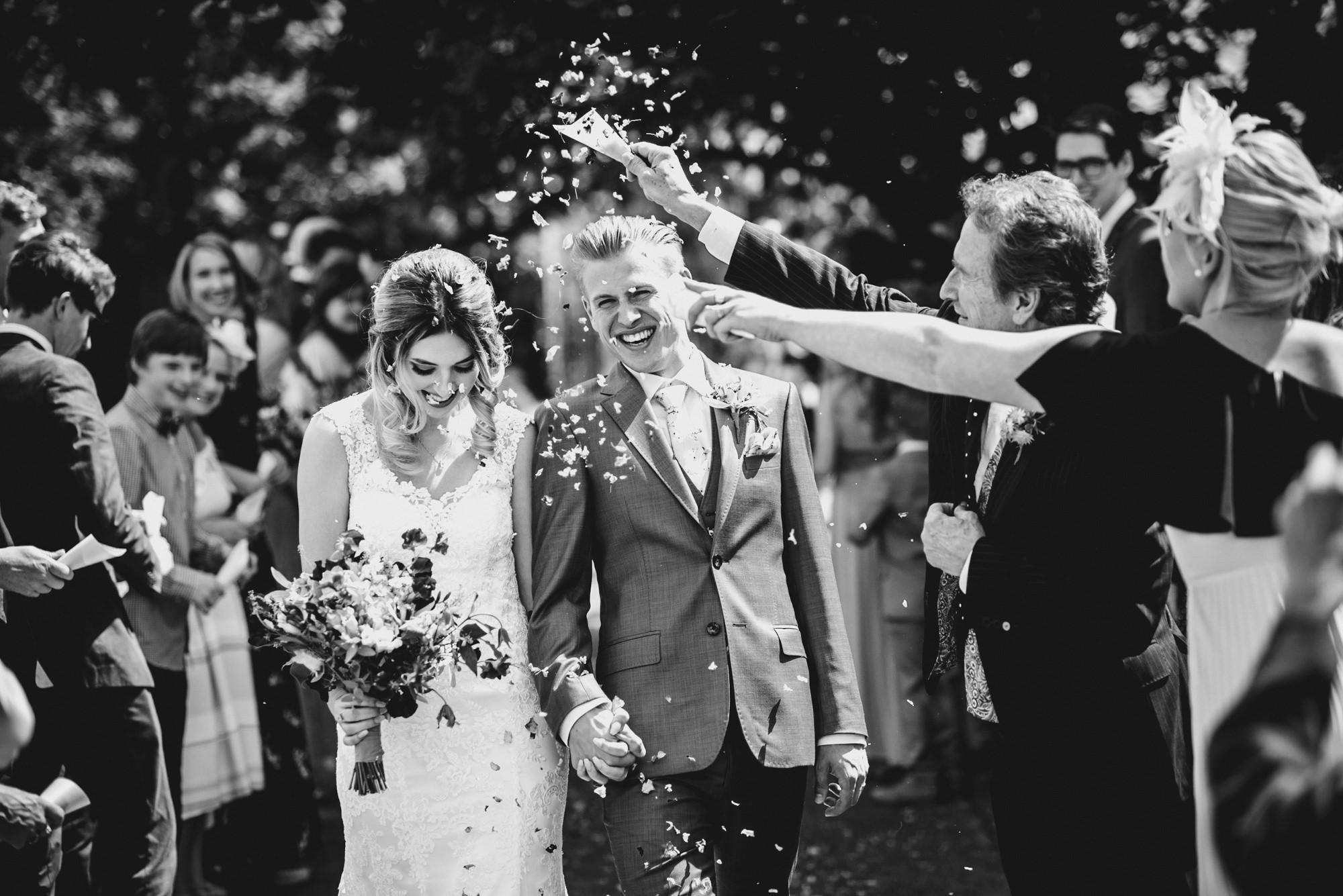 Gaynes Park Wedding Photographer-88