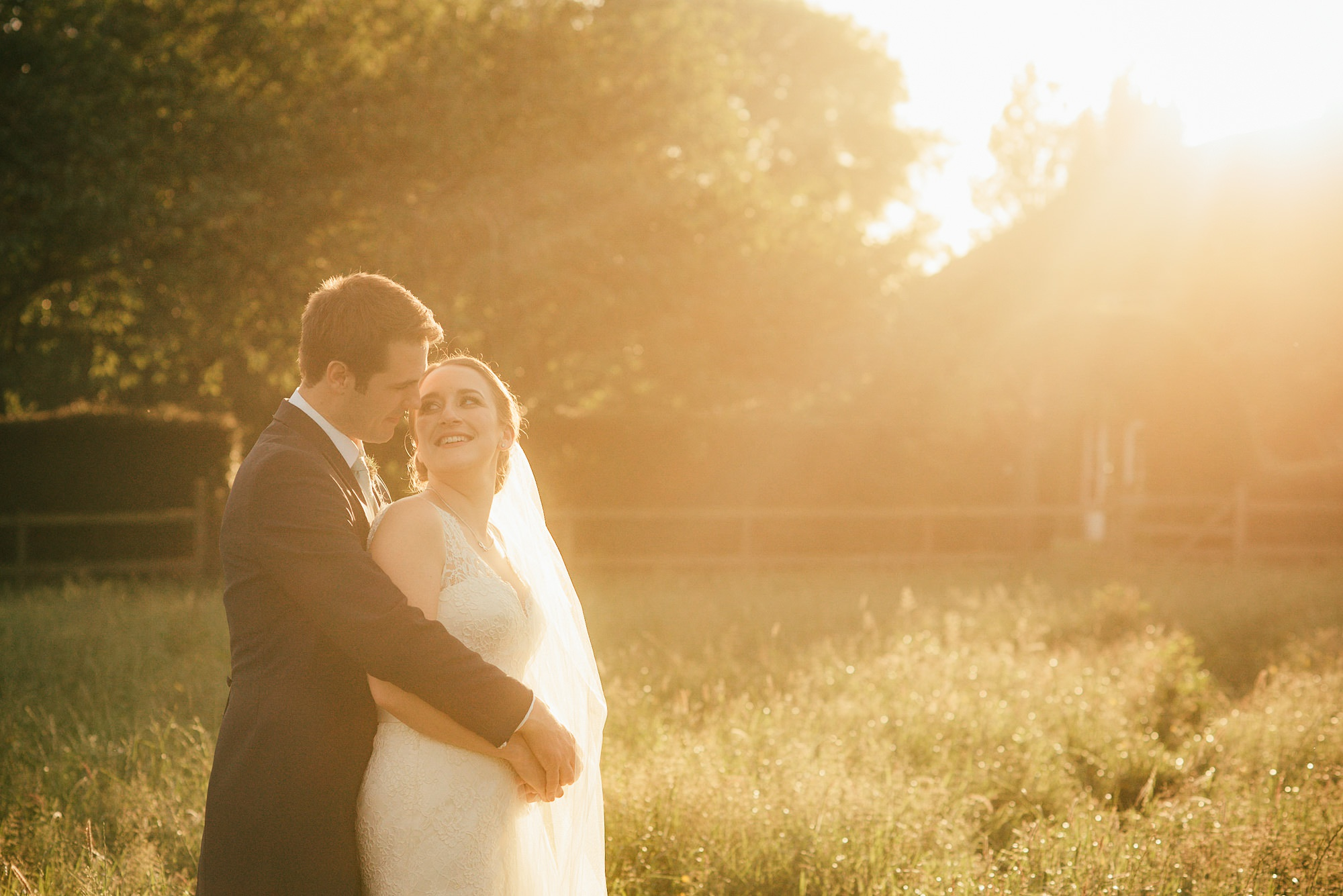 Hilltop Country House Wedding Photographer-114
