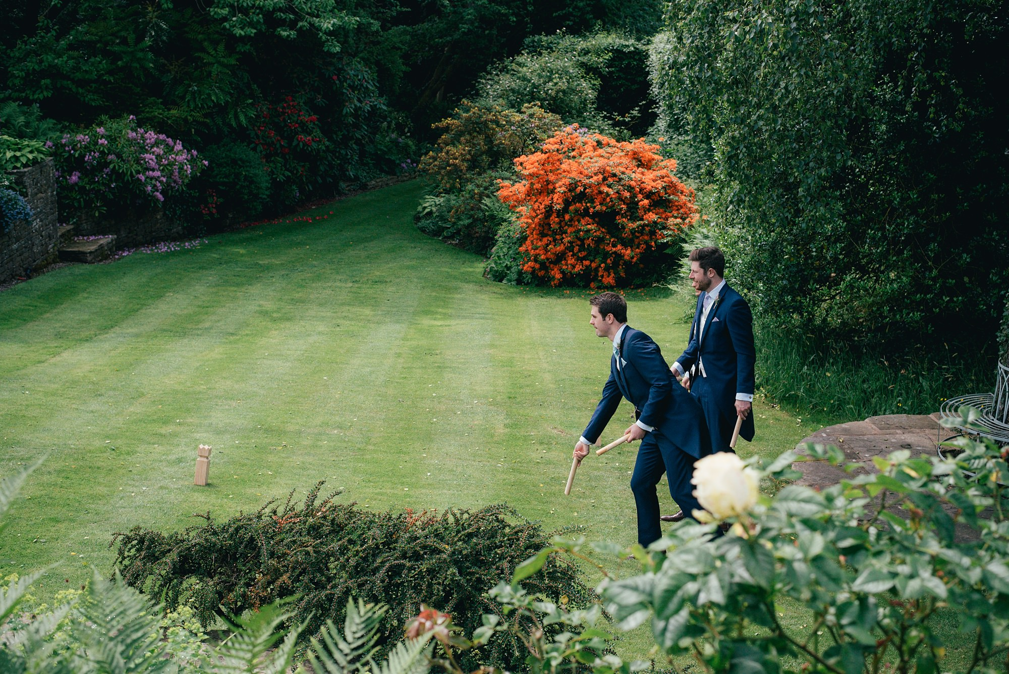 Hilltop Country House Wedding Photographer-17