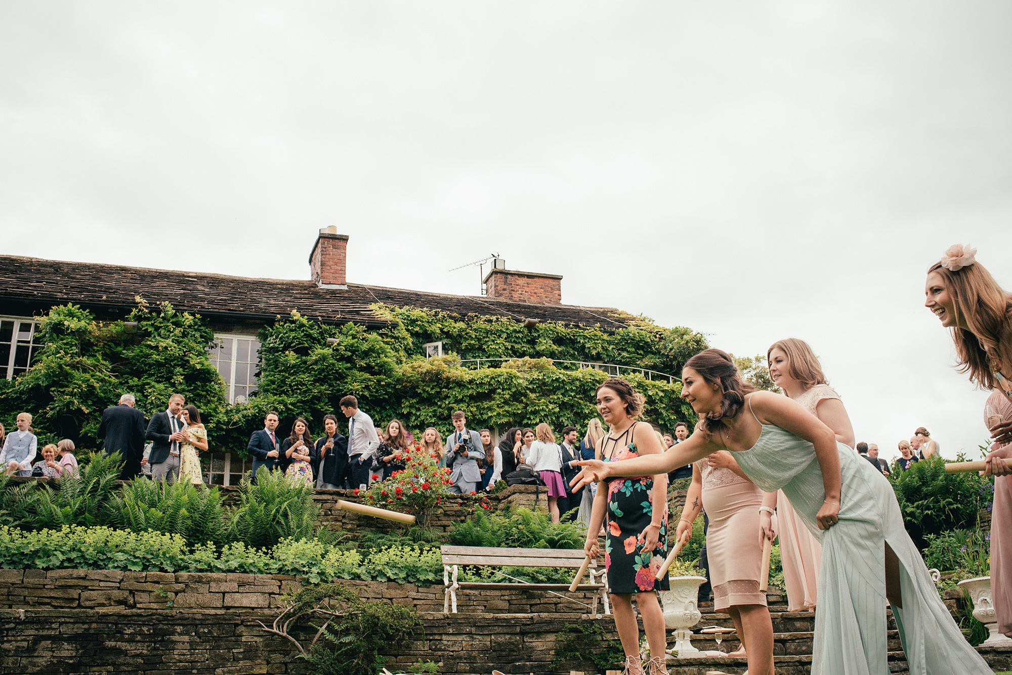 Hilltop Country House Wedding Photographer-51