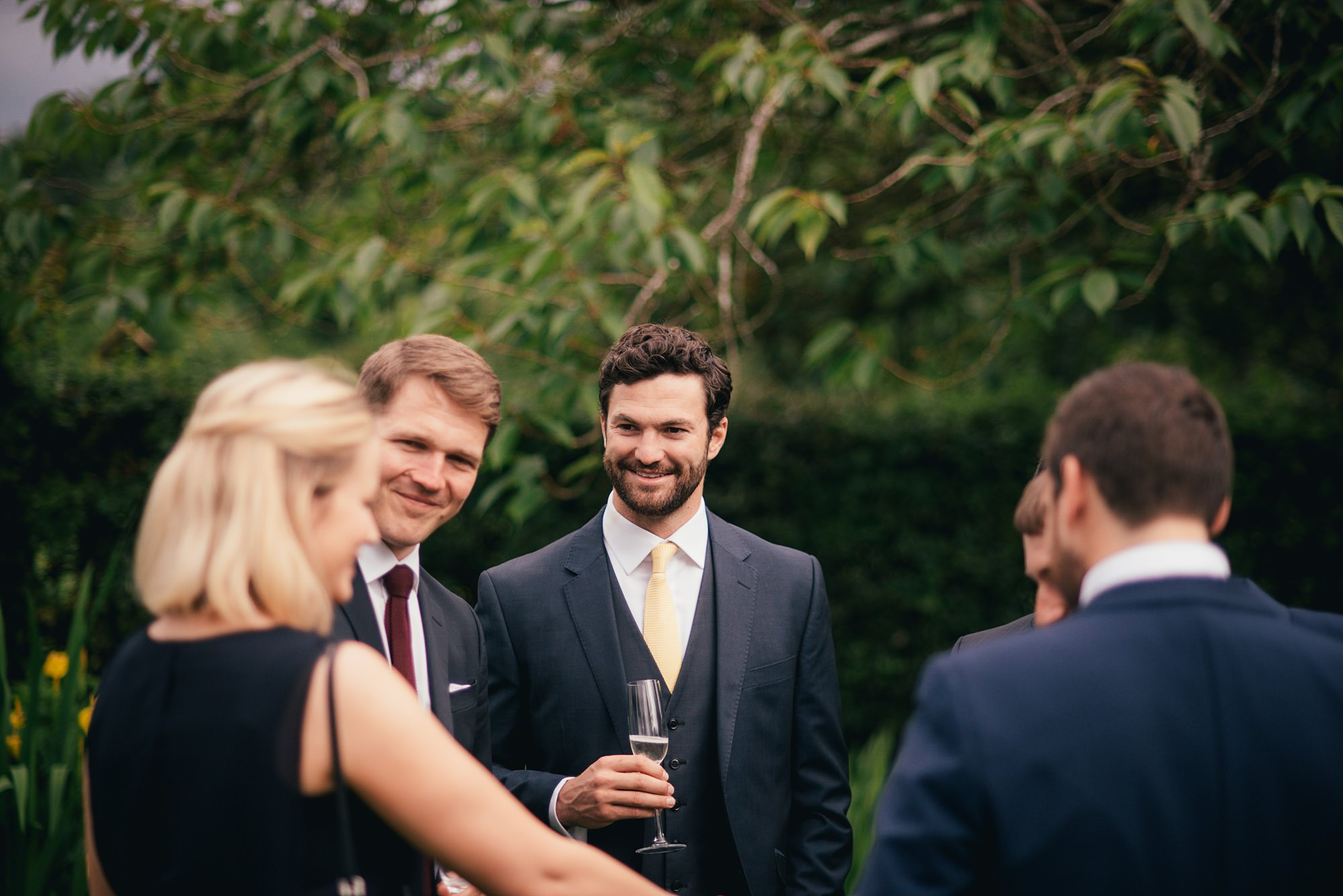 Hilltop Country House Wedding Photographer-70