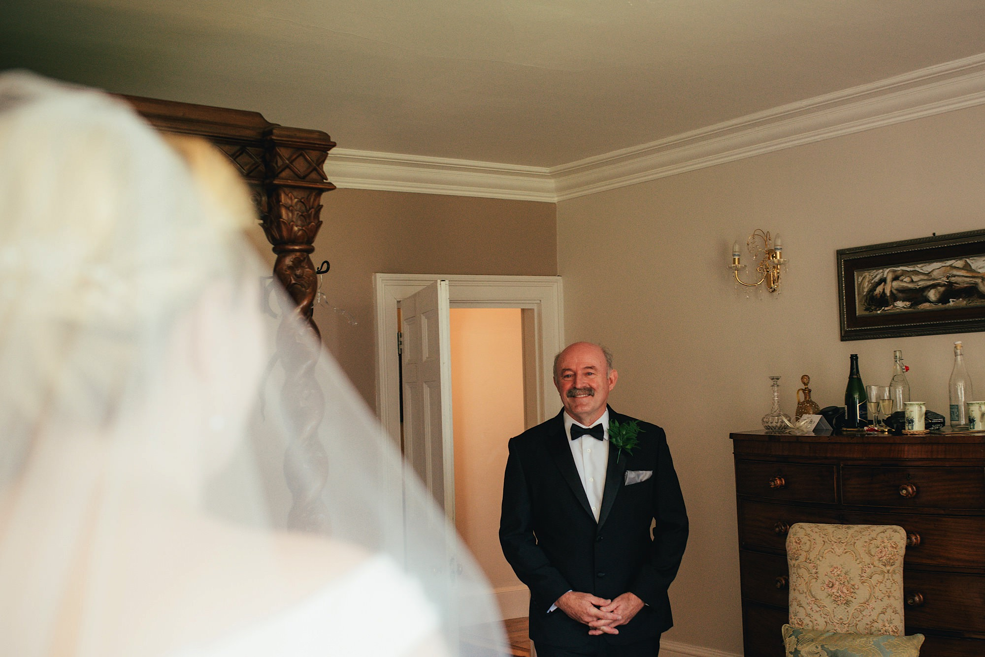 Homme House Wedding Photography0014