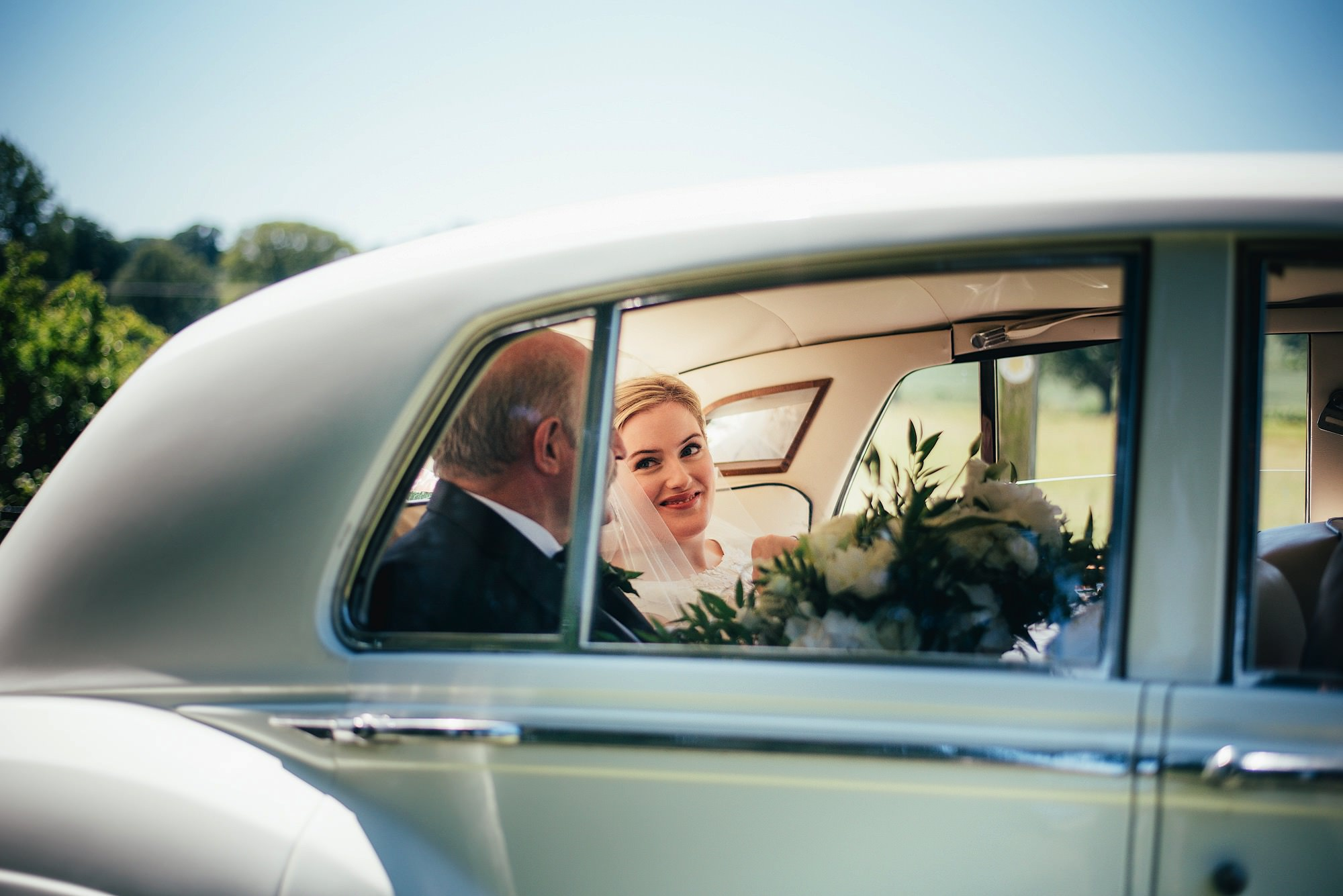 Homme House Wedding Photography0022