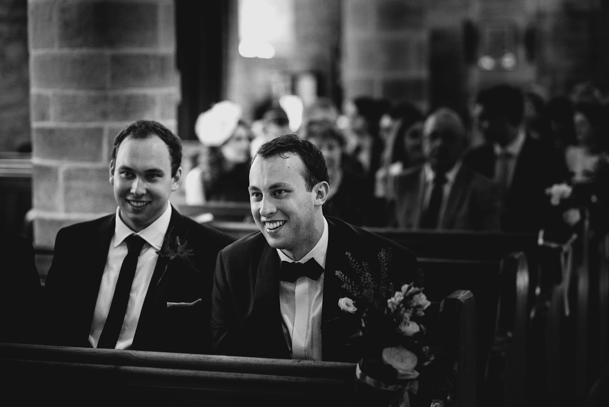 Homme House Wedding Photography0023