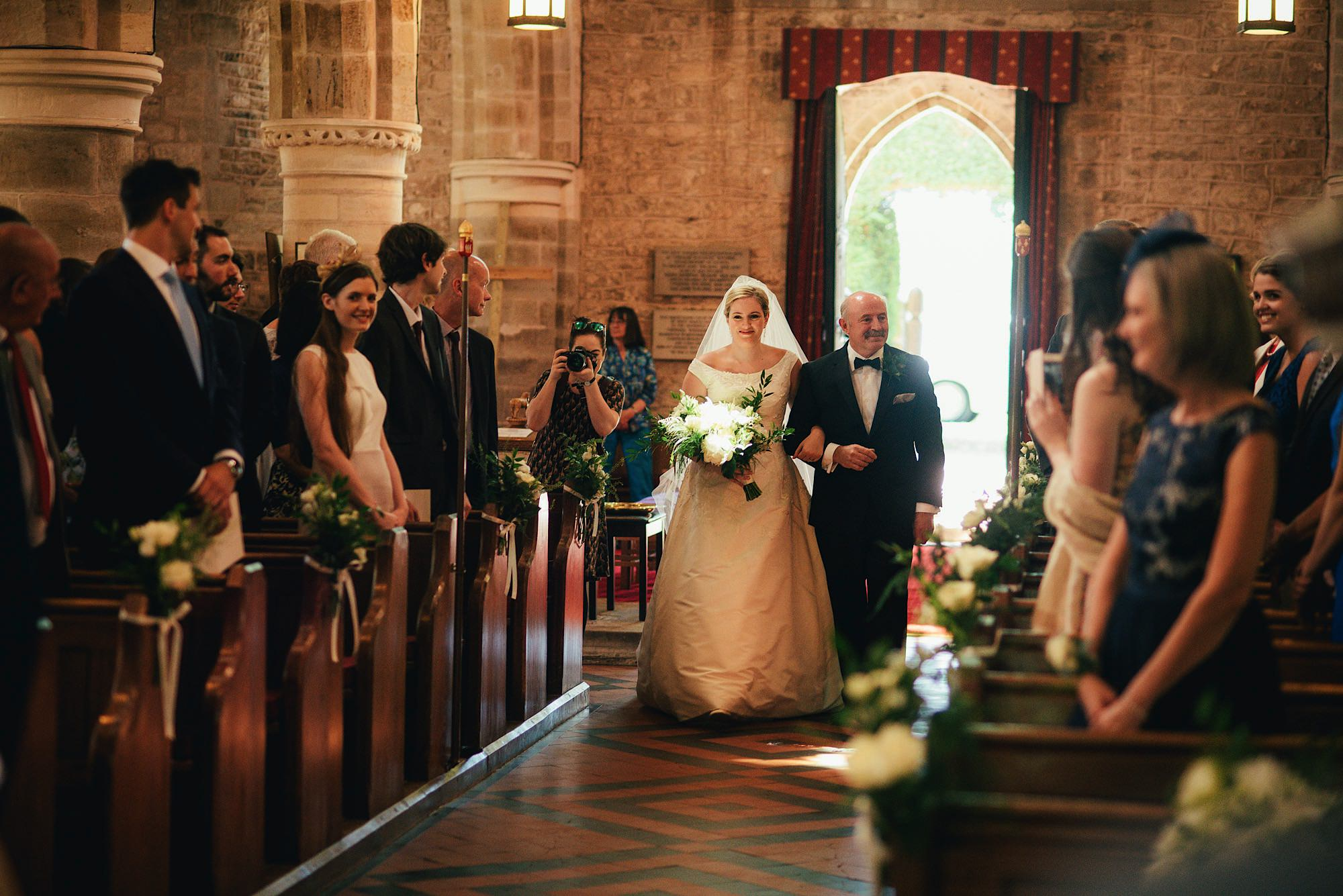Homme House Wedding Photography0025