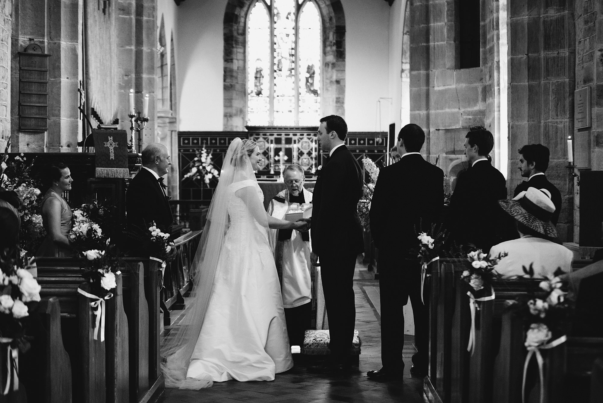 Homme House Wedding Photography0039