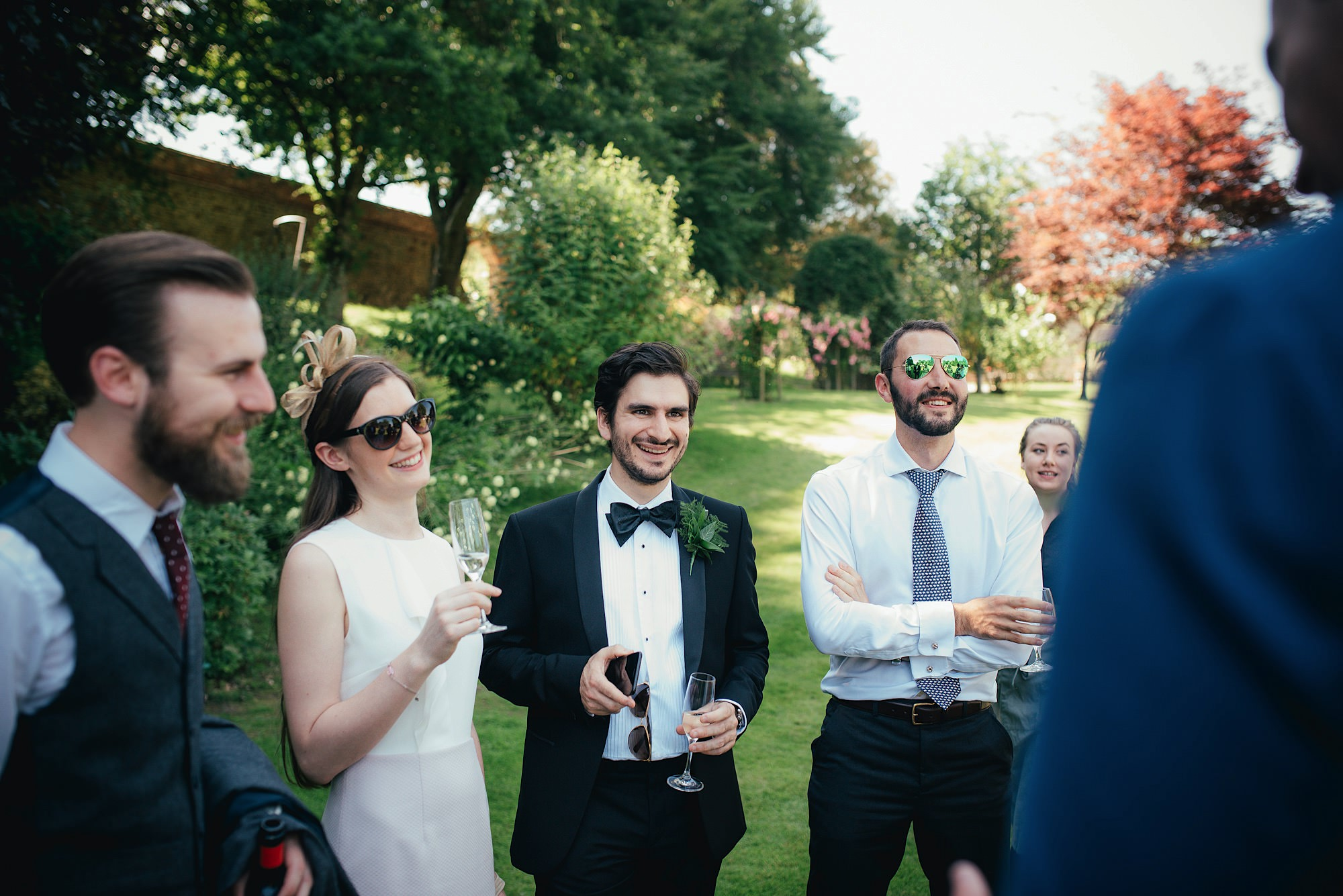Homme House Wedding Photography0040