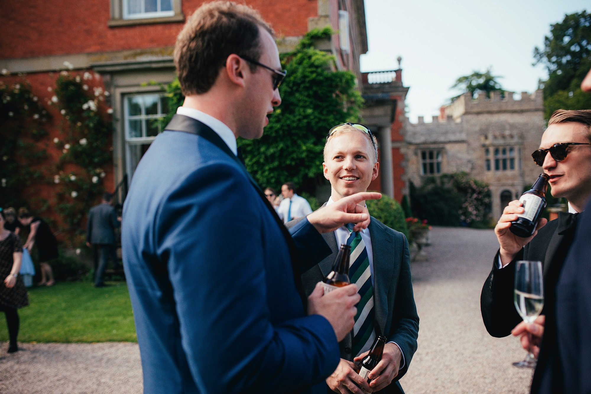 Homme House Wedding Photography0049