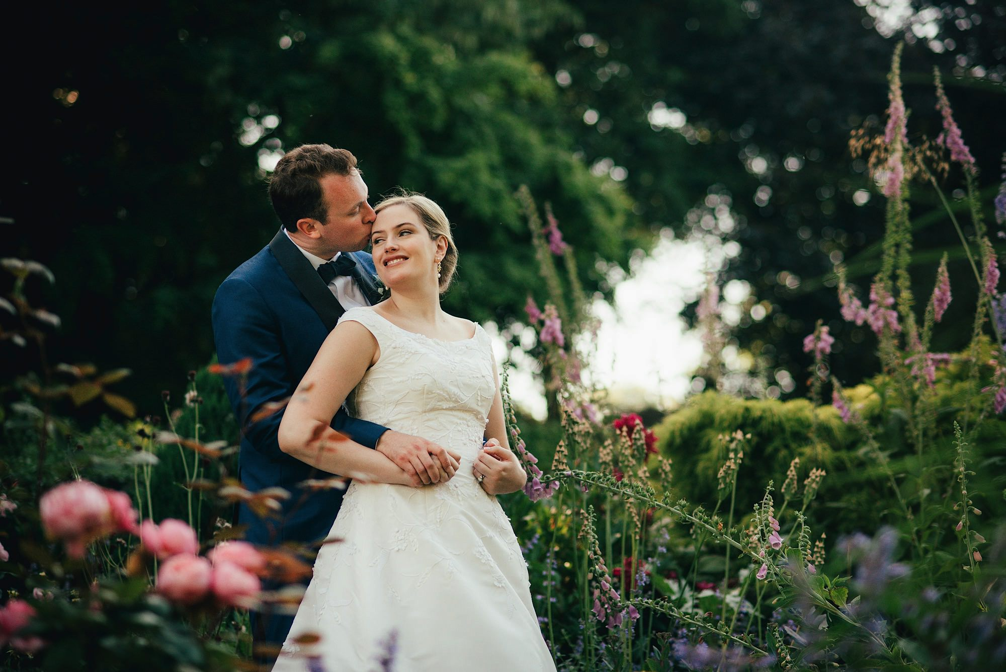 Homme House Wedding Photography0051