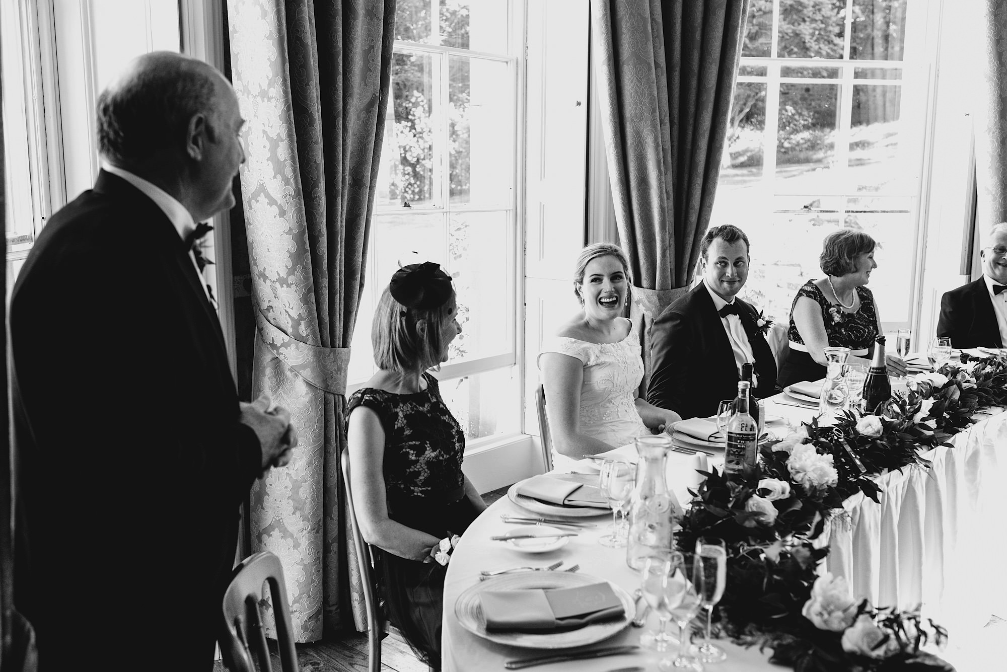 Homme House Wedding Photography0055