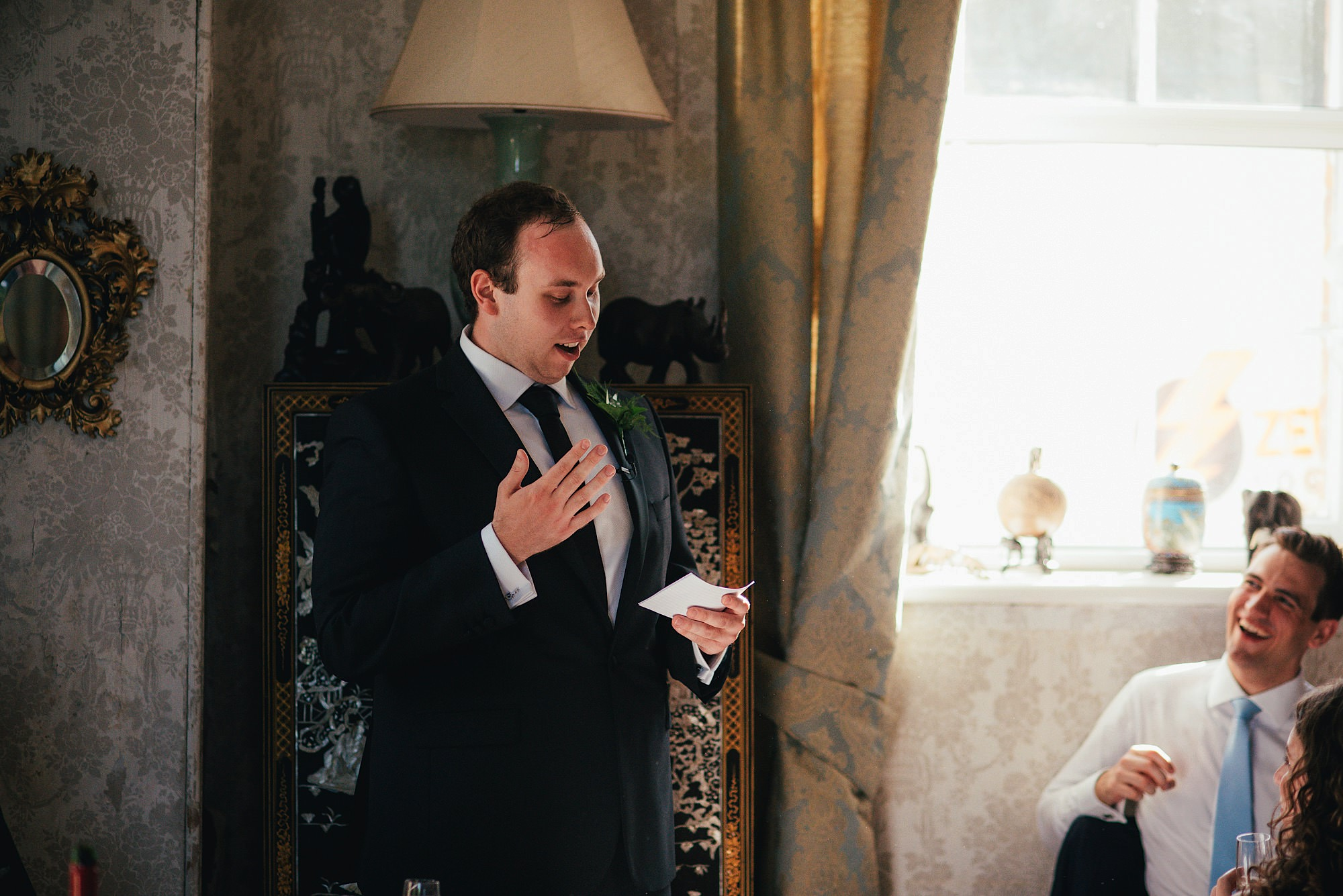 Homme House Wedding Photography0058