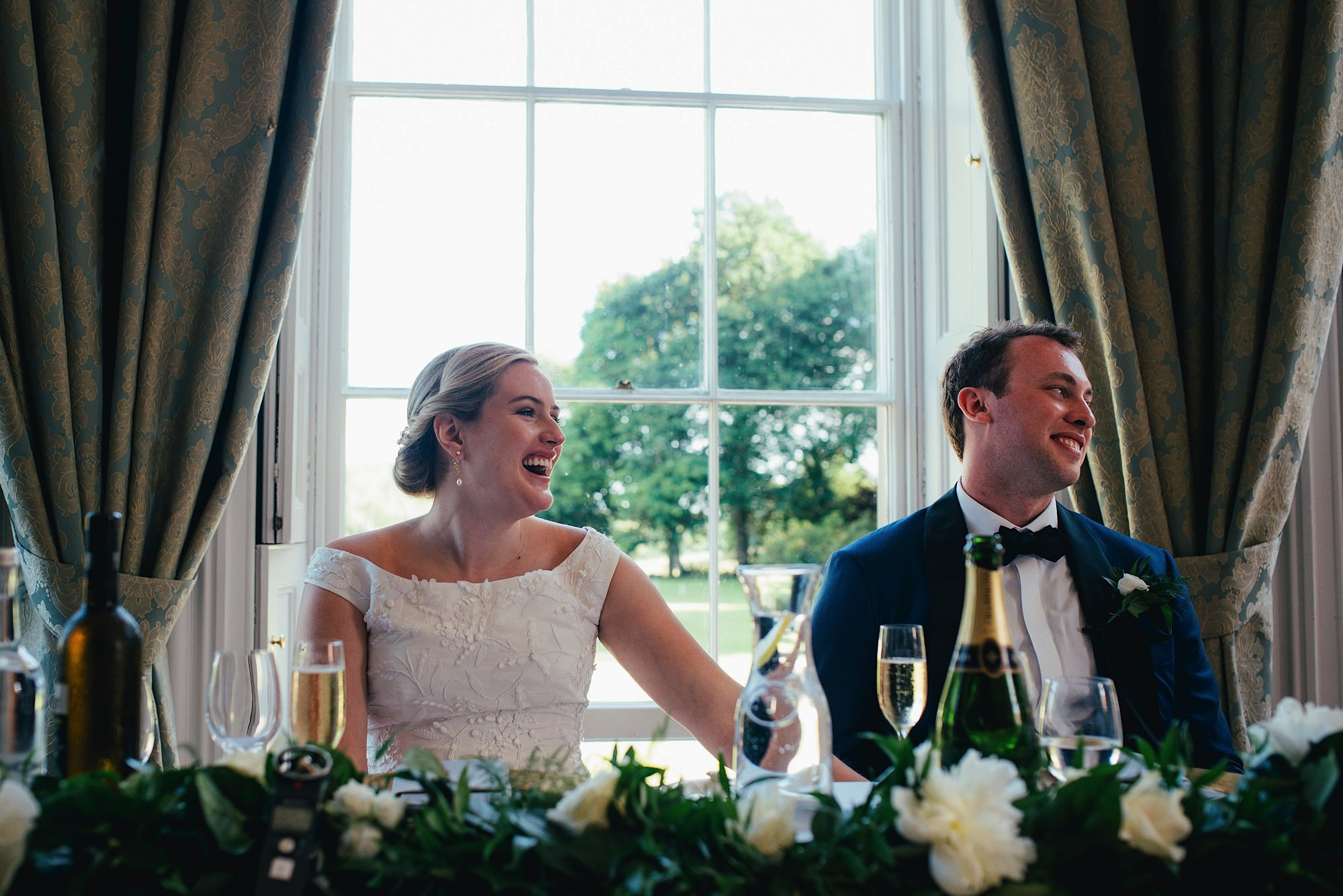 Homme House Wedding Photography0063