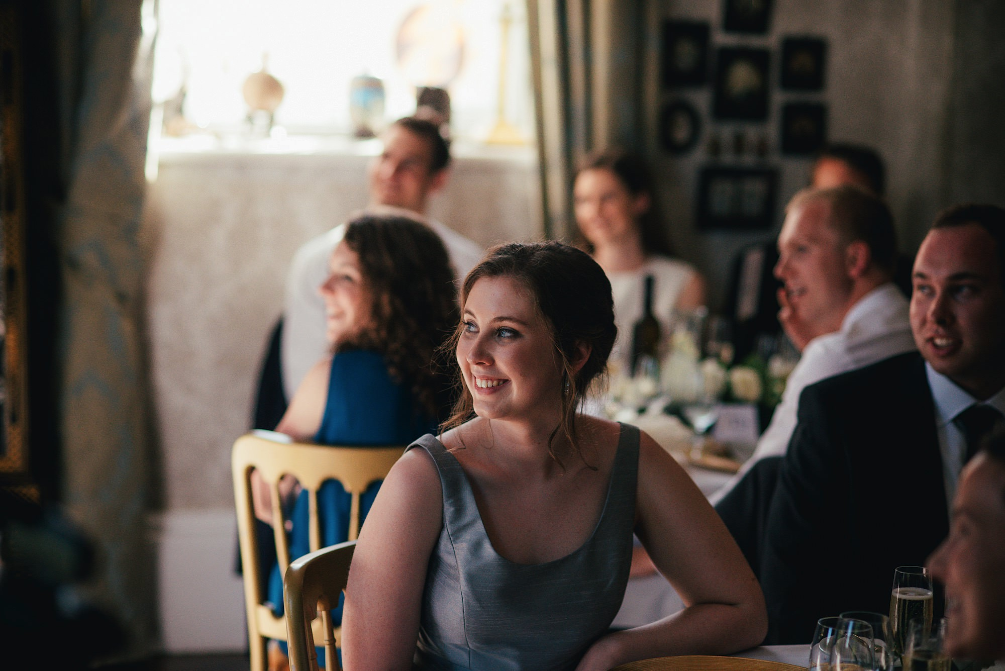Homme House Wedding Photography0065