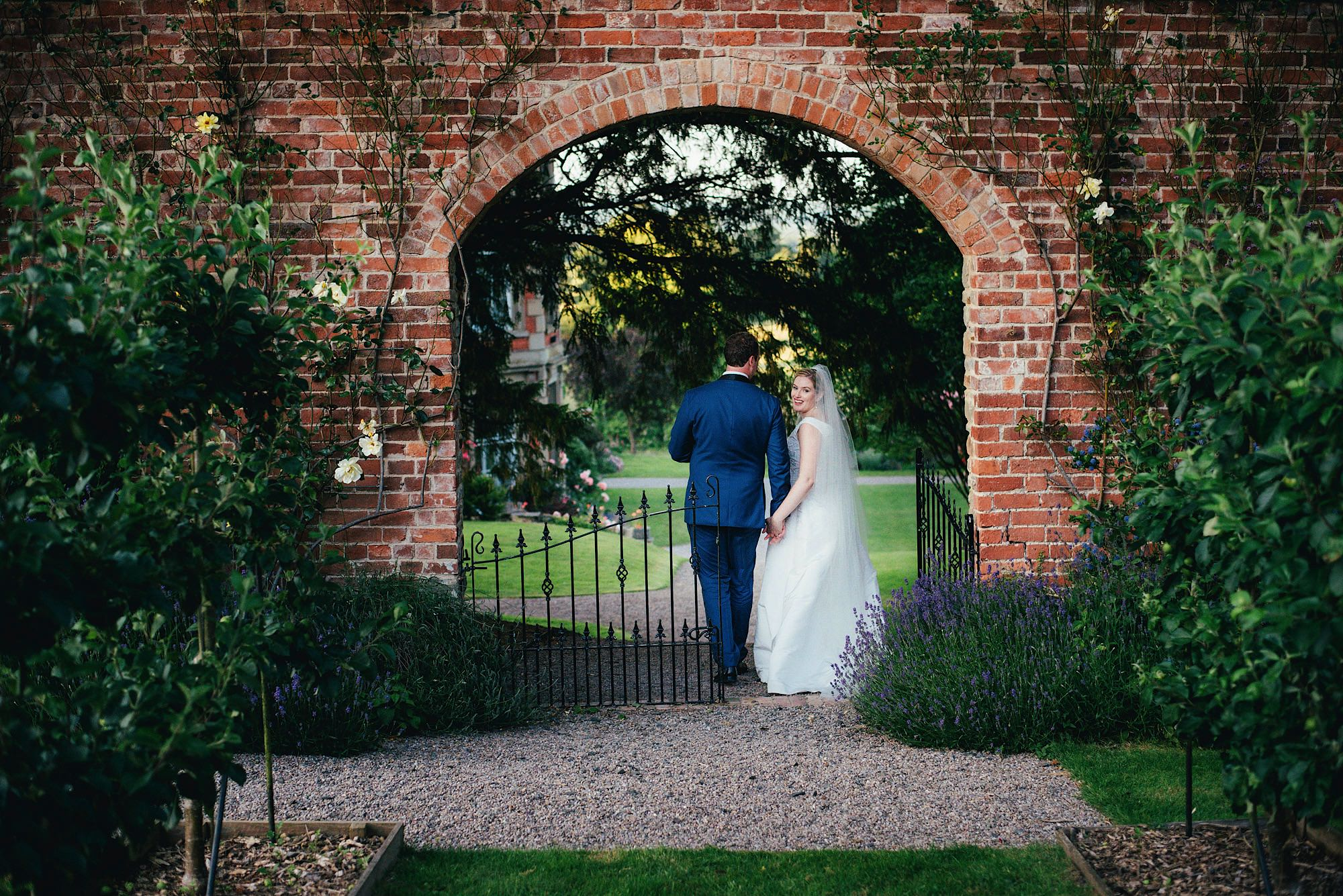 Homme House Wedding Photography0075