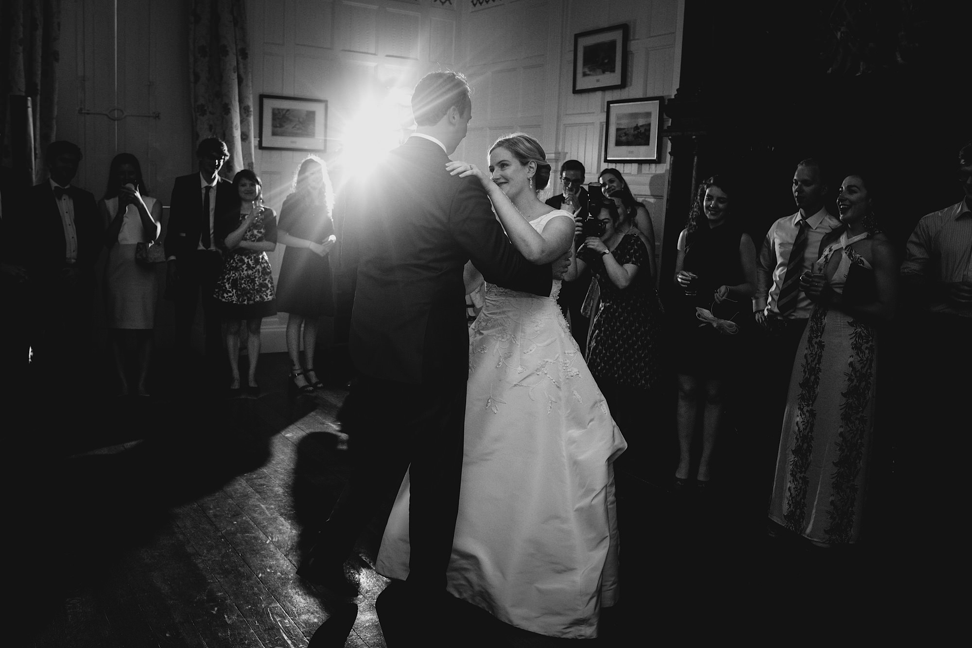 Homme House Wedding Photography0076