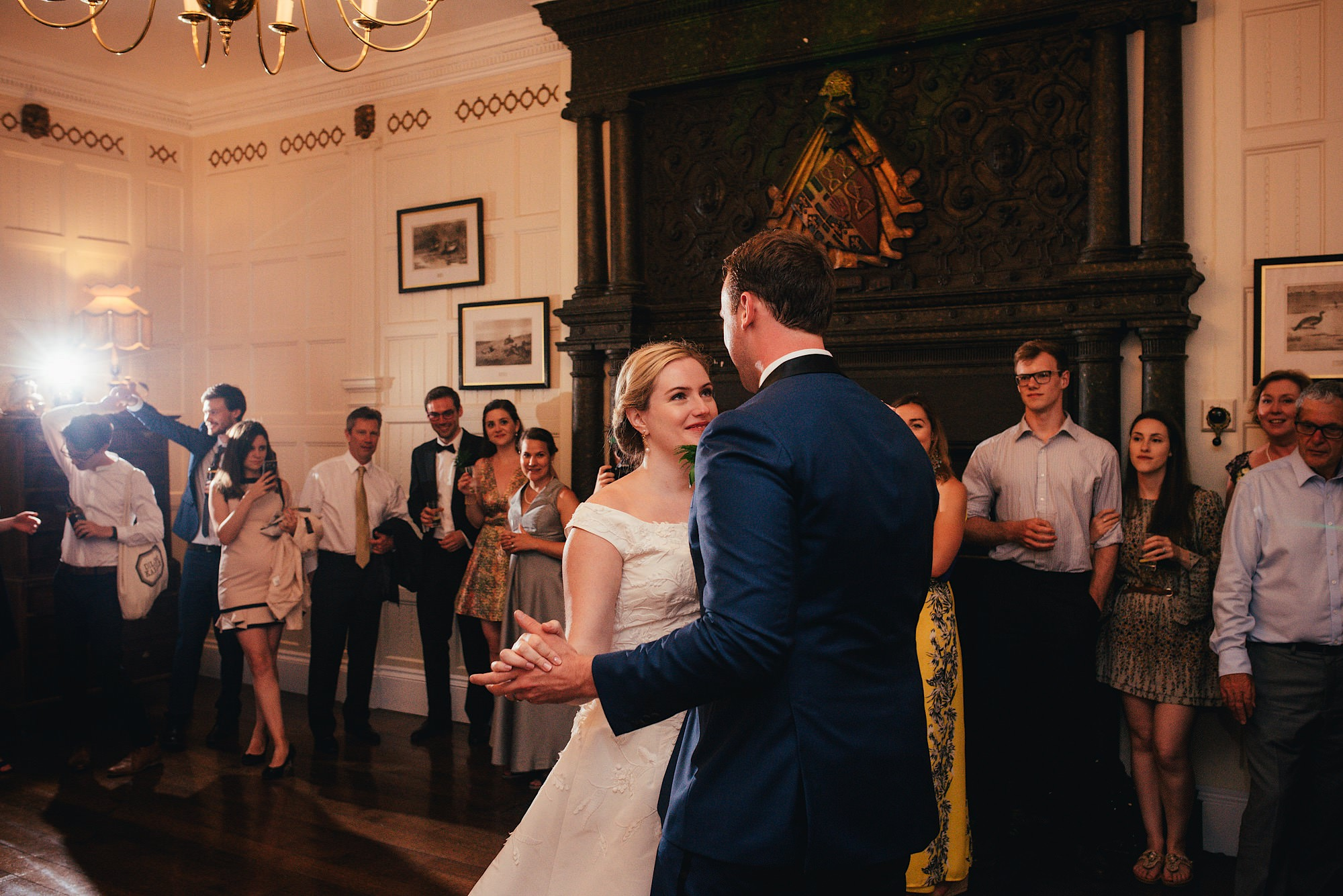 Homme House Wedding Photography0077