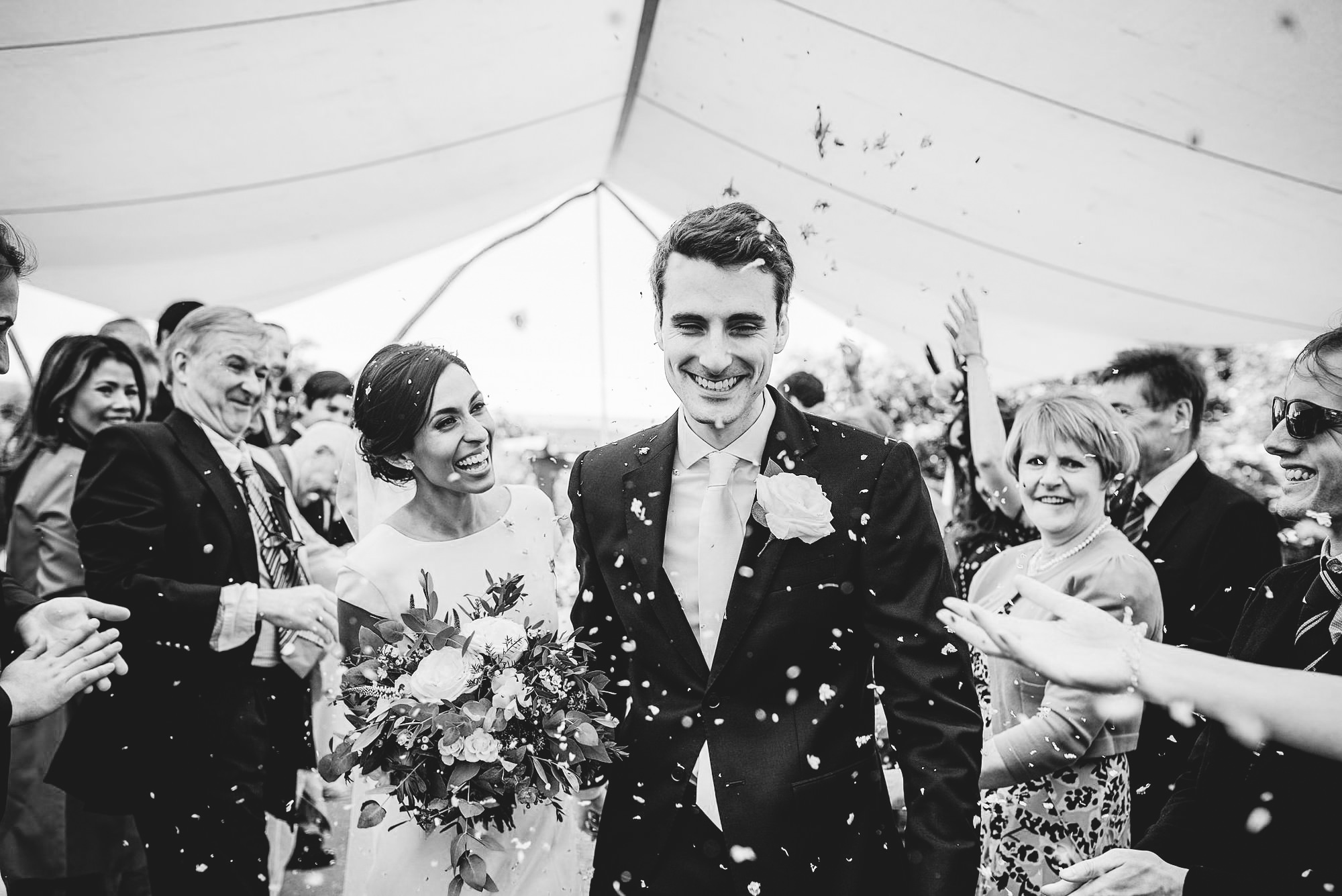 Dewsall Court wedding photography-2