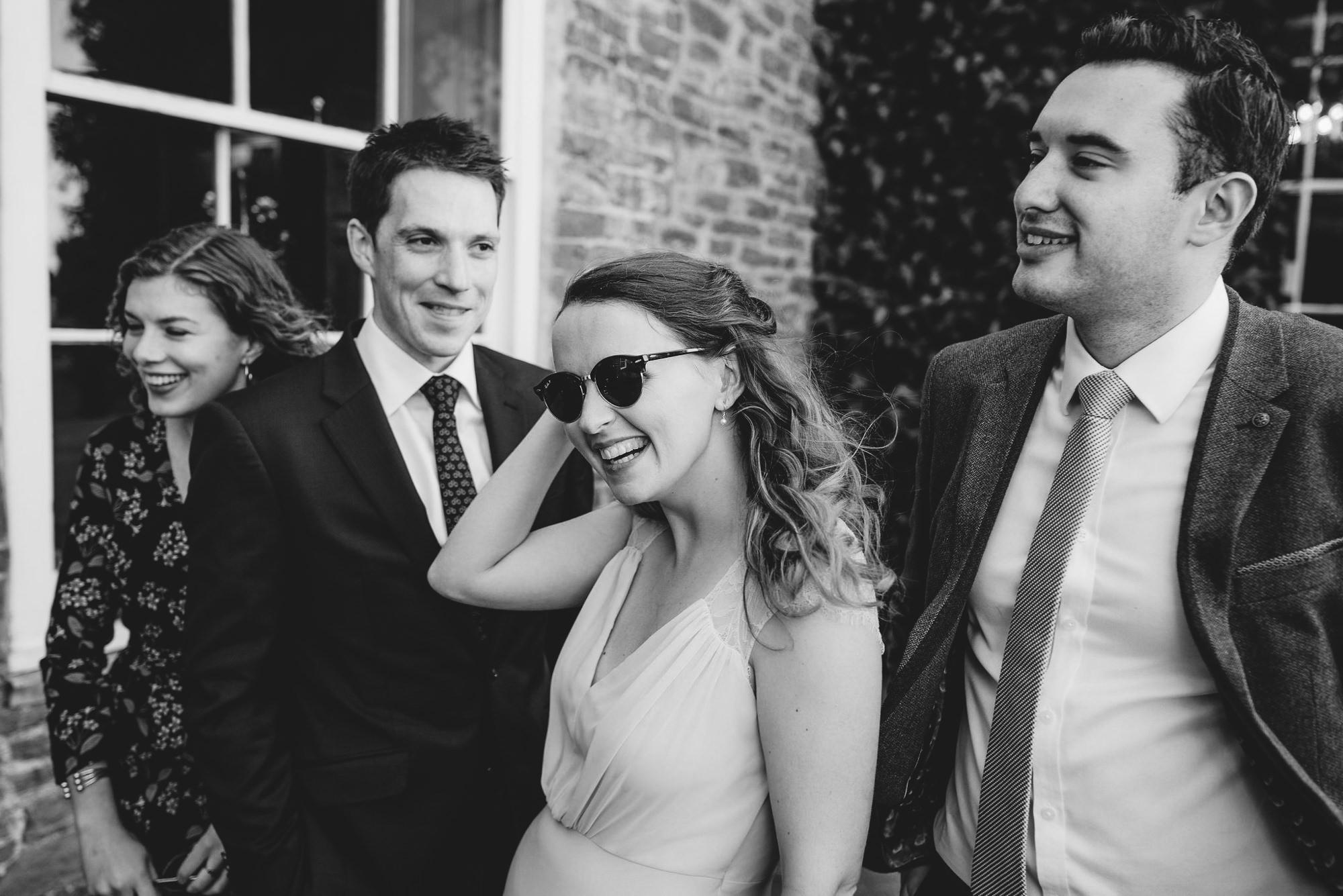 Herefordshire wedding photography-2